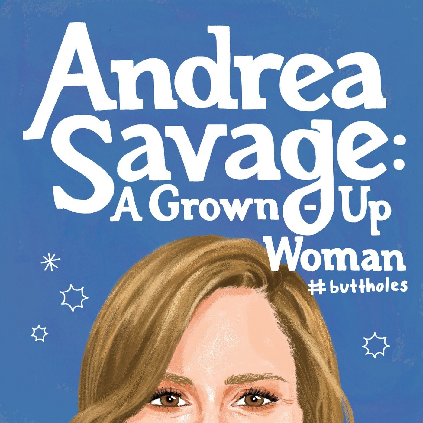 Andrea Savage Nude Pics andrea savage: a grown-up woman #buttholes   podbay