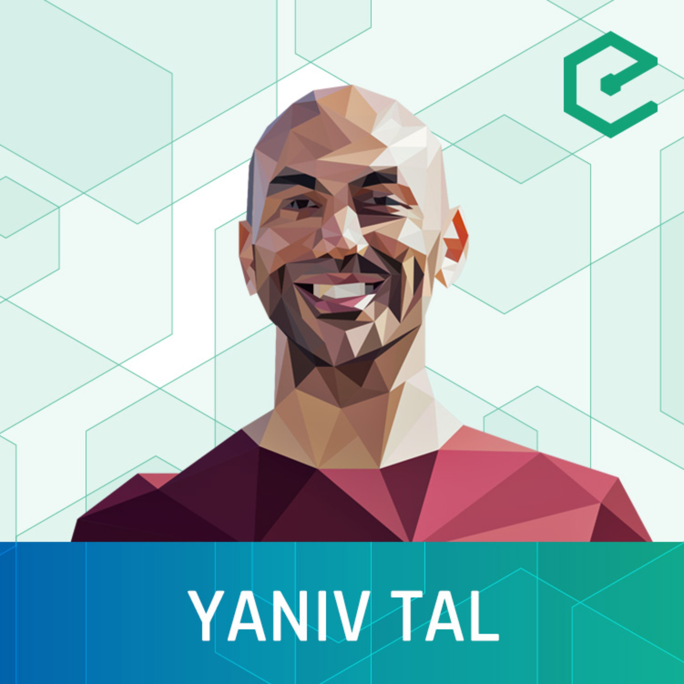 Yaniv Tal: The Graph –A Marketplace for Web3 Data Indexes Based on GraphQL