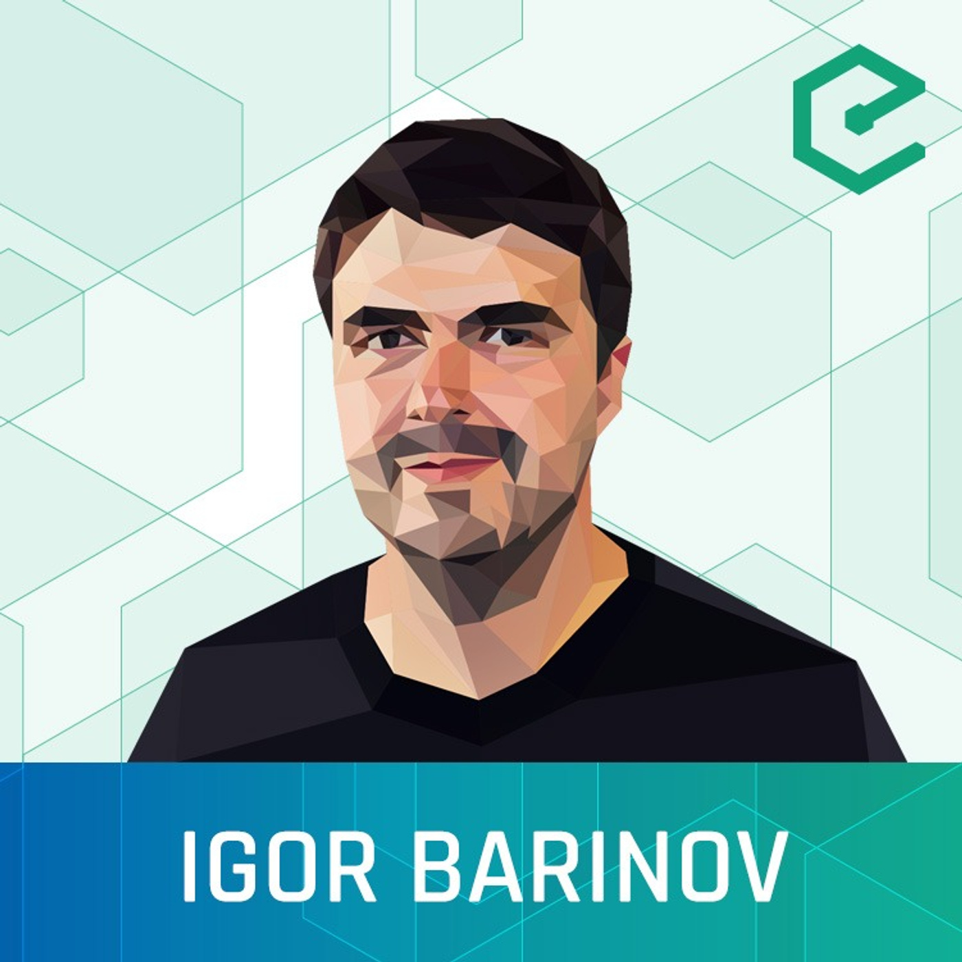 Igor Barinov: POA Network – Enabling Scaling Through Trust in Public Notaries