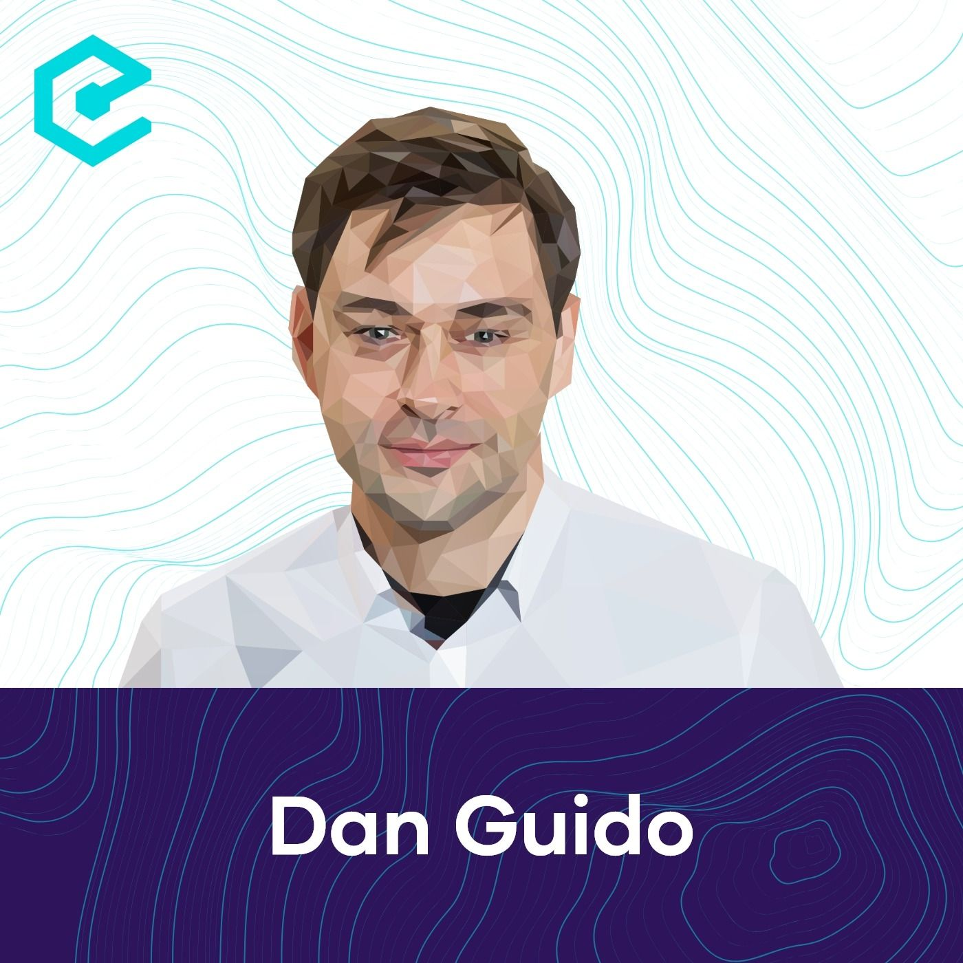 Dan Guido: Trail of Bits – The Evolution of Smart Contract Security