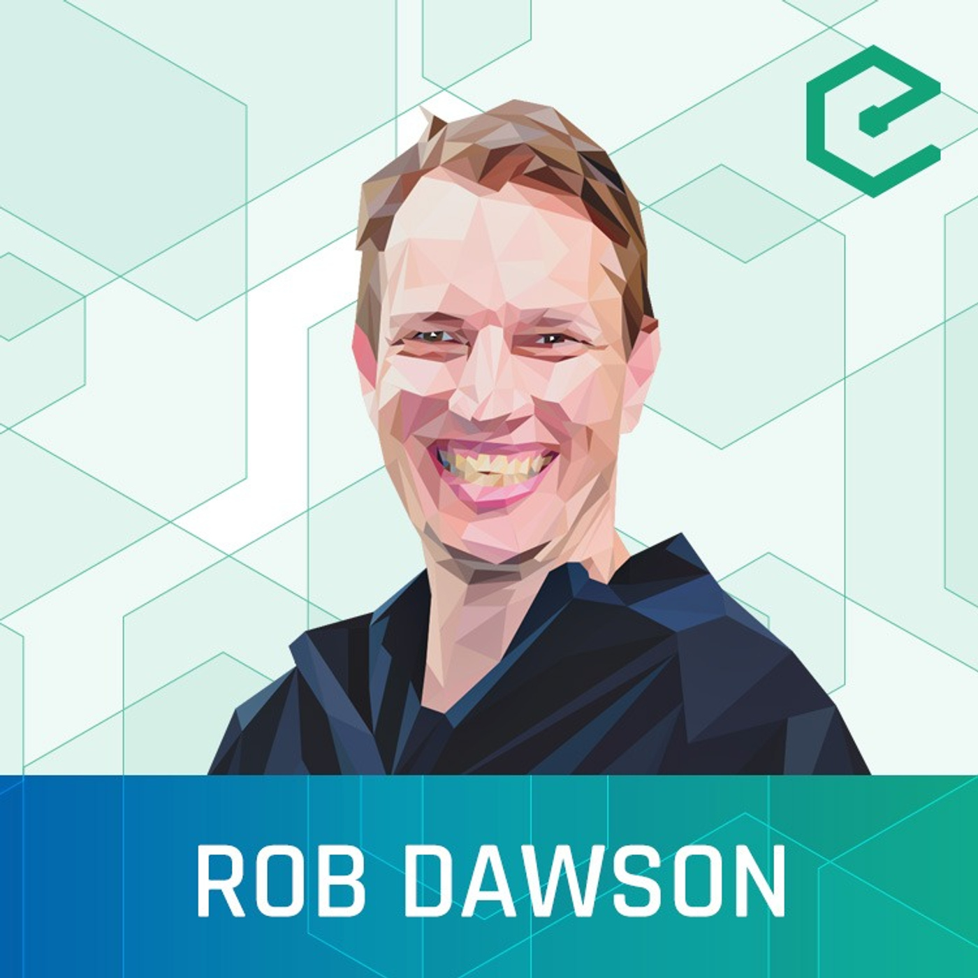 Rob Dawson: PegaSys – Enterprise-Grade Ethereum Protocol Engineering