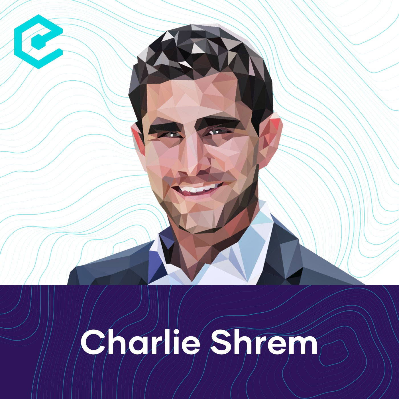 Charlie Shrem: The Untold Story of a Bitcoin Pioneer and Renegade