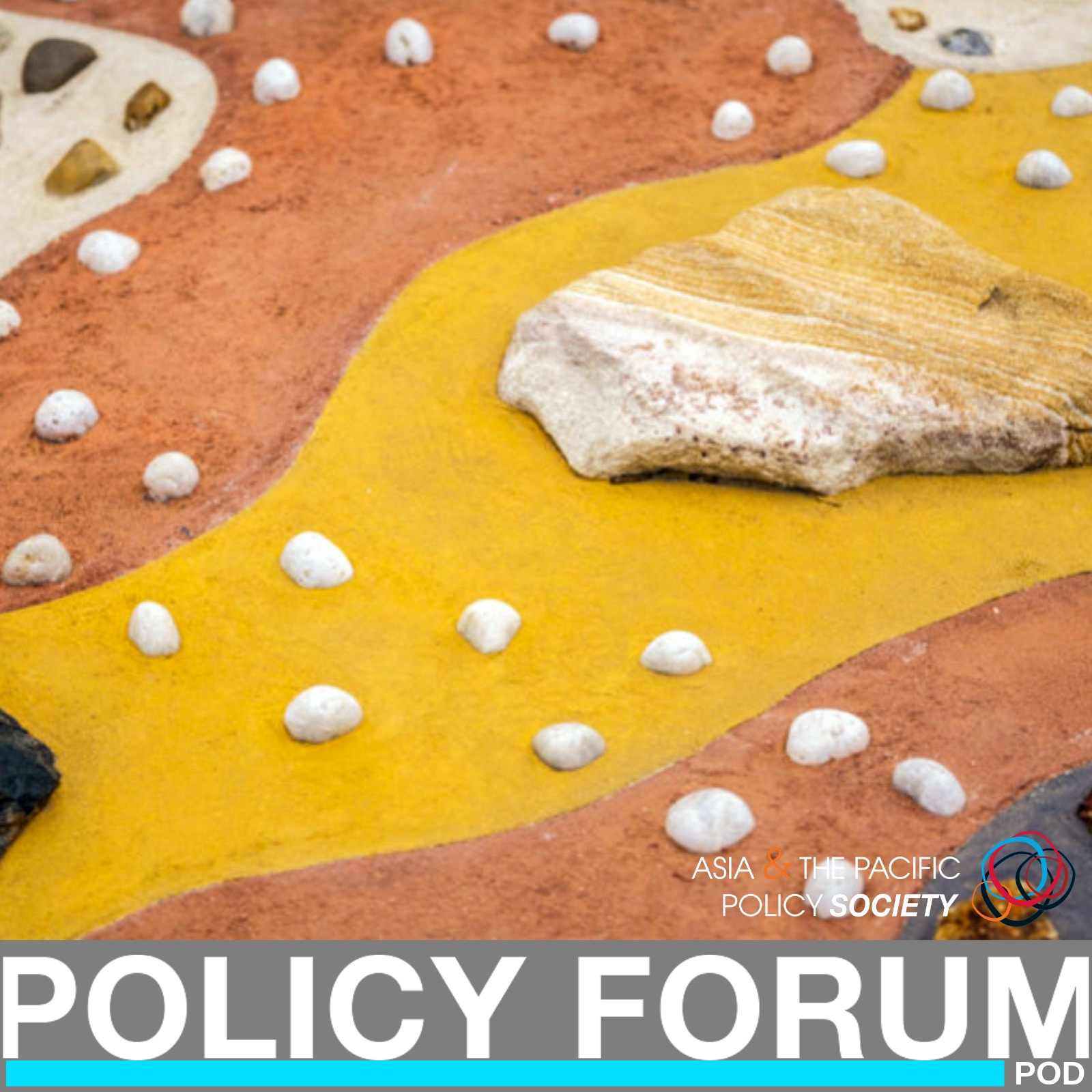 Reconciliation Week 2019 – Honesty is the best policy