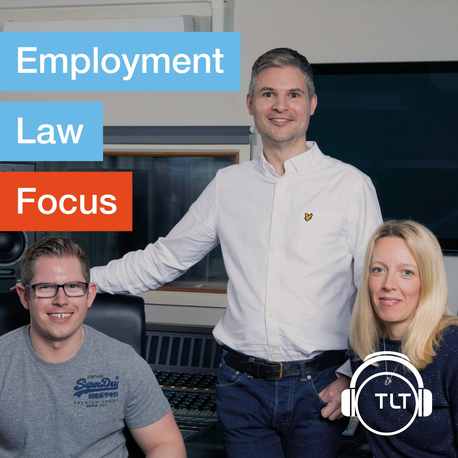 Introducing Employment Law Focus