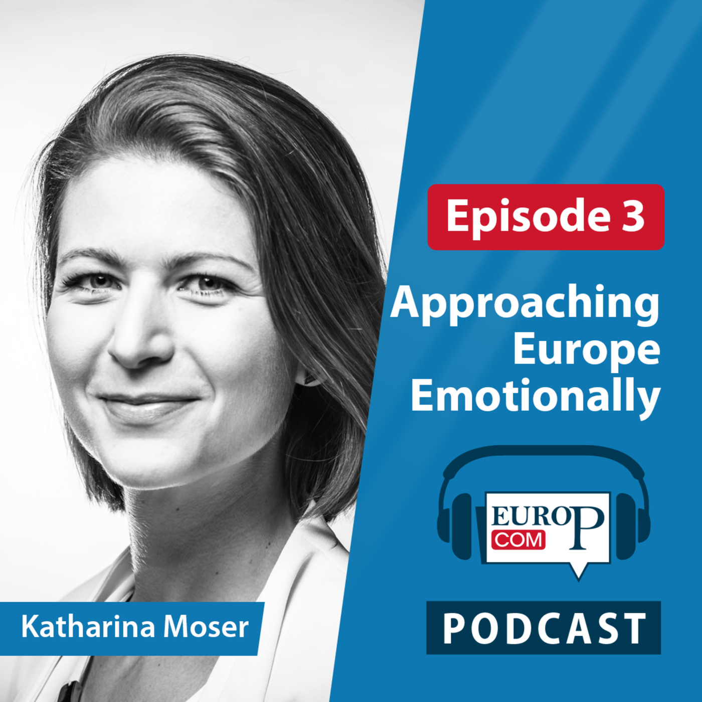 EuroPCom Podcast