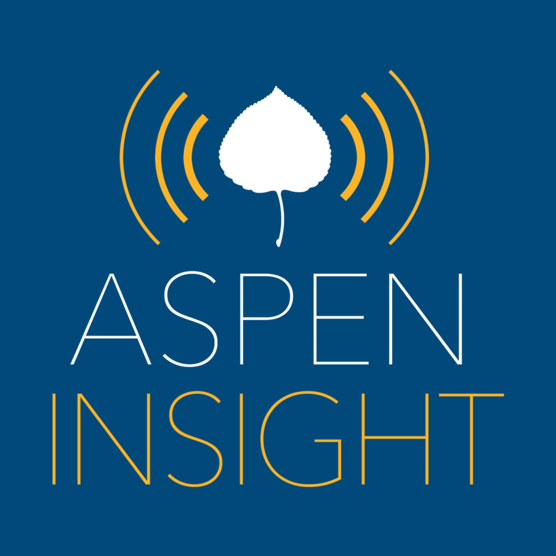 The Bauhaus Roots of Aspen