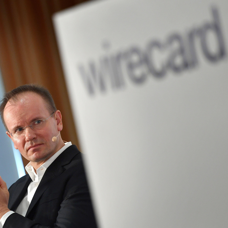 #26: Der Wirecard-Krimi und die Folgen für Anleger