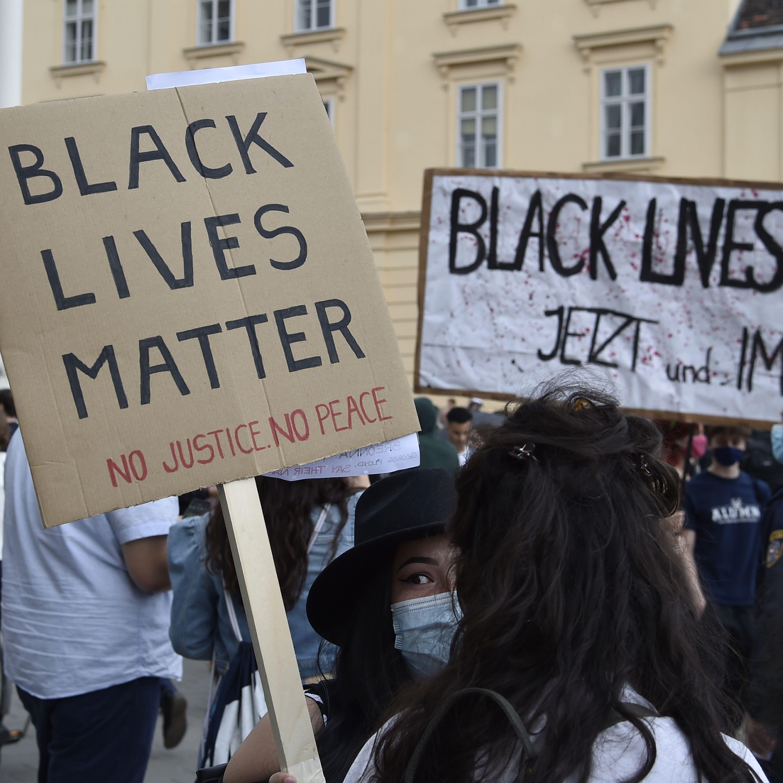 #23: Black Week und Trumps Weg in die Irre oder zum Sieg?