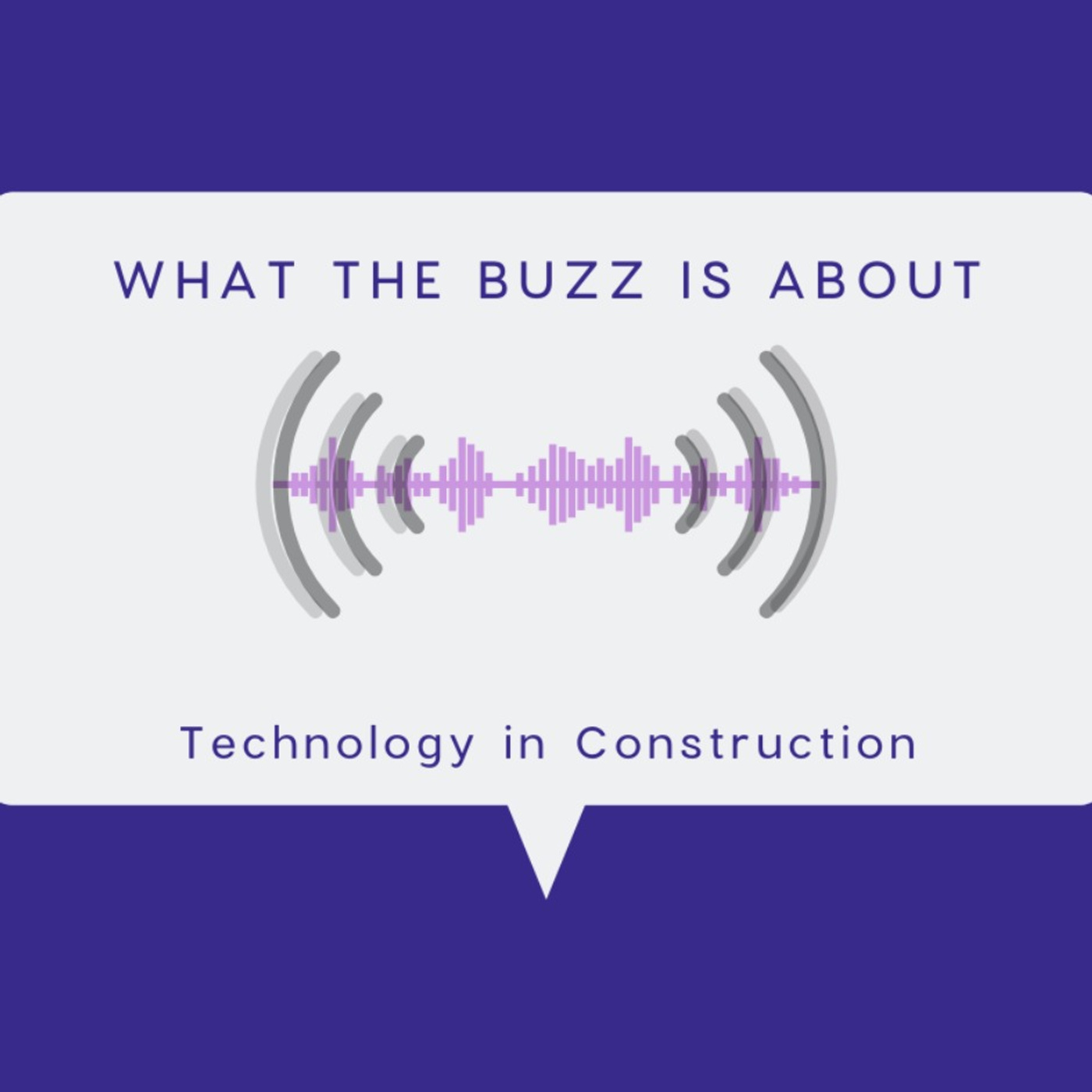 Technology in Construction