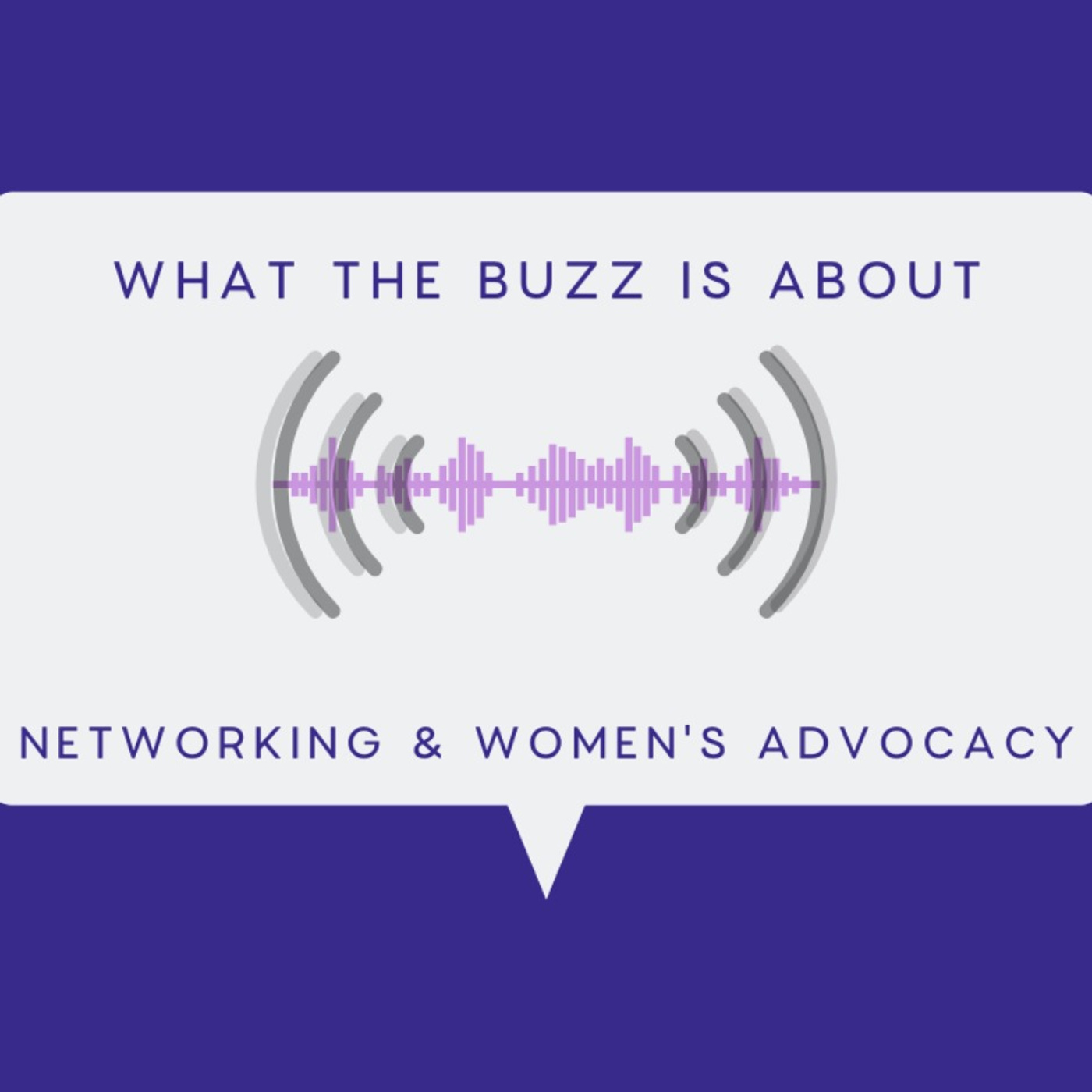 Networking and Women's Advocacy