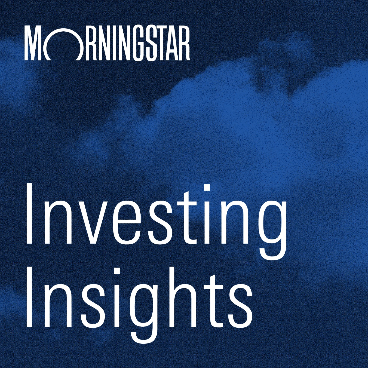 Investing Insights cover art
