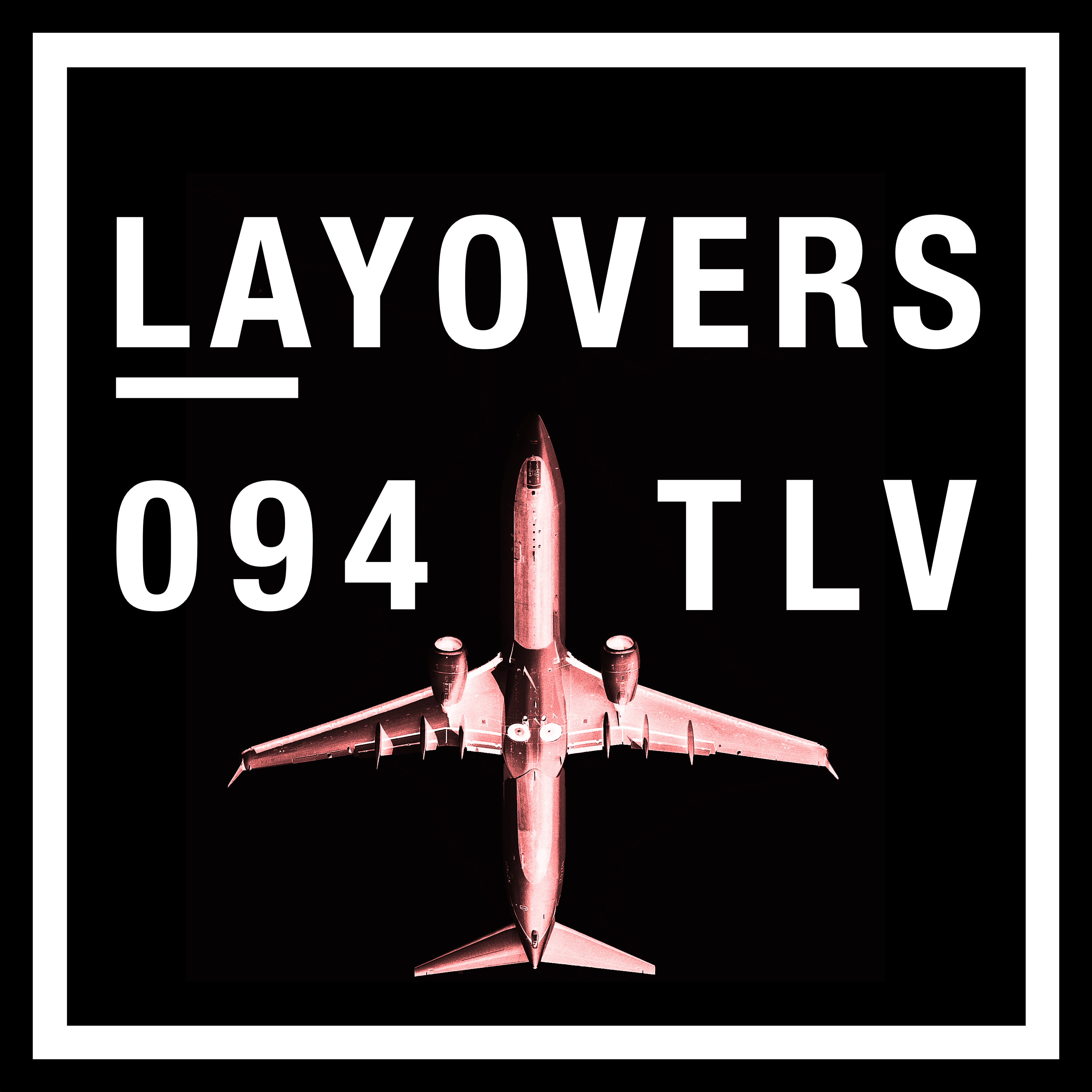 094 TLV - RIP Niki, First beer, Boeing distrust, 747 record, SWISS 77W, JetBlue treason, fly Nando's