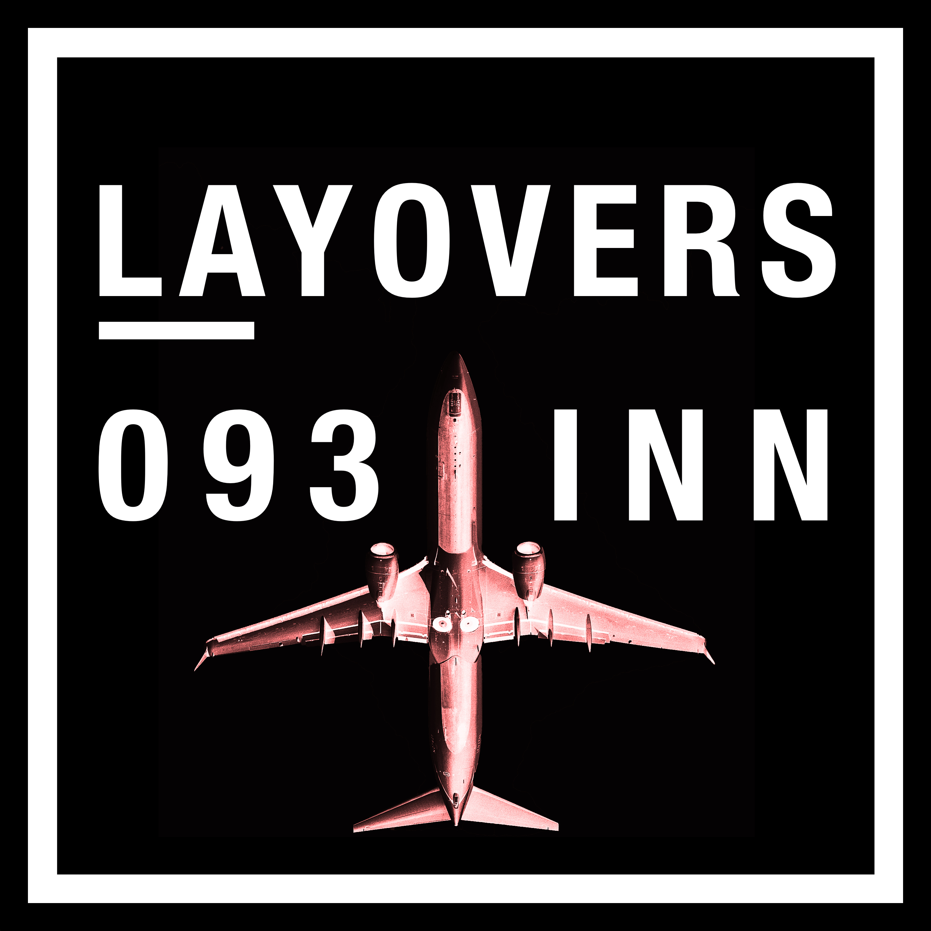 093 INN - Speedbird beer, Superjet bounce, lavatory ratio, tricky airports, SQ farm, IFE privacy
