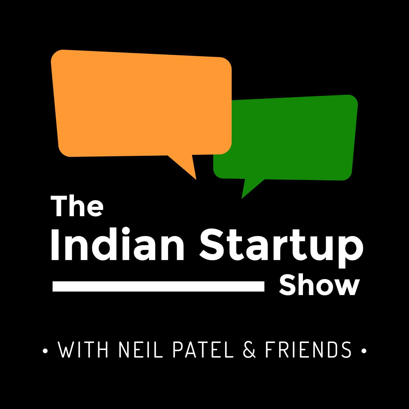 Nitesh Salvi - Founder & CEO of Pocket52 on building India's largest poker platform
