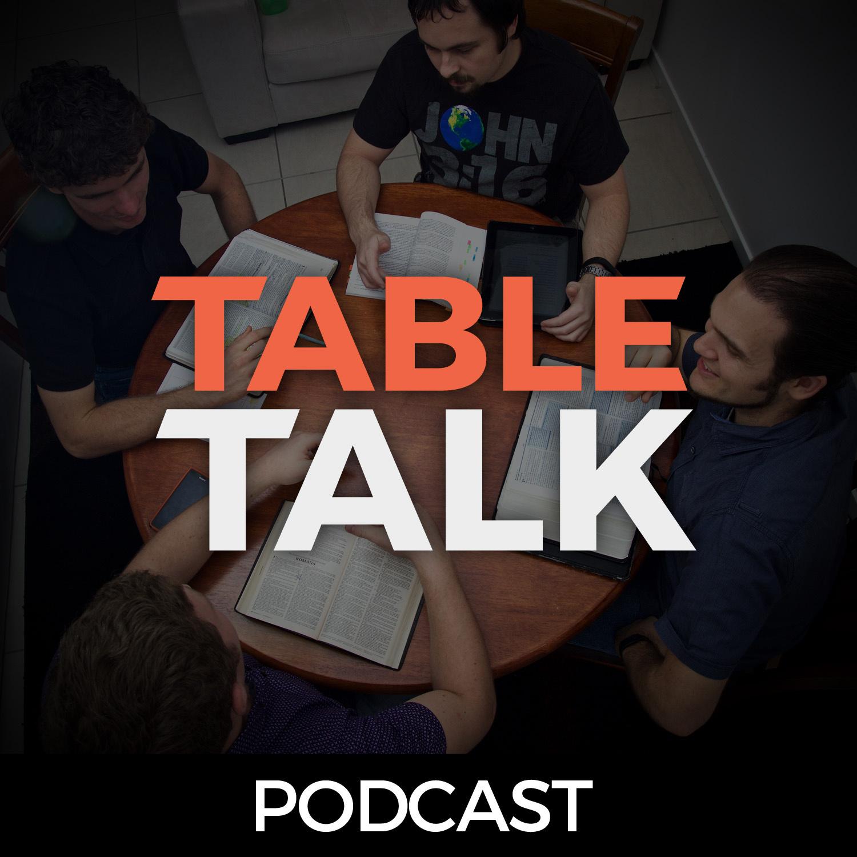 Brilliant Aus Table Talk Adventist Conversations Listen Via Download Free Architecture Designs Scobabritishbridgeorg