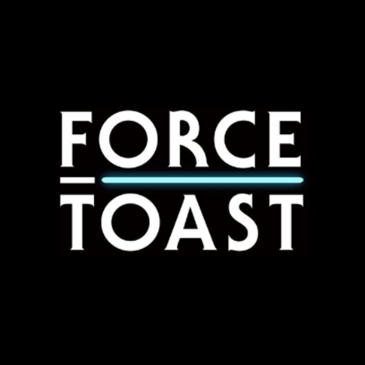 Ep 28: A Toast to Year One