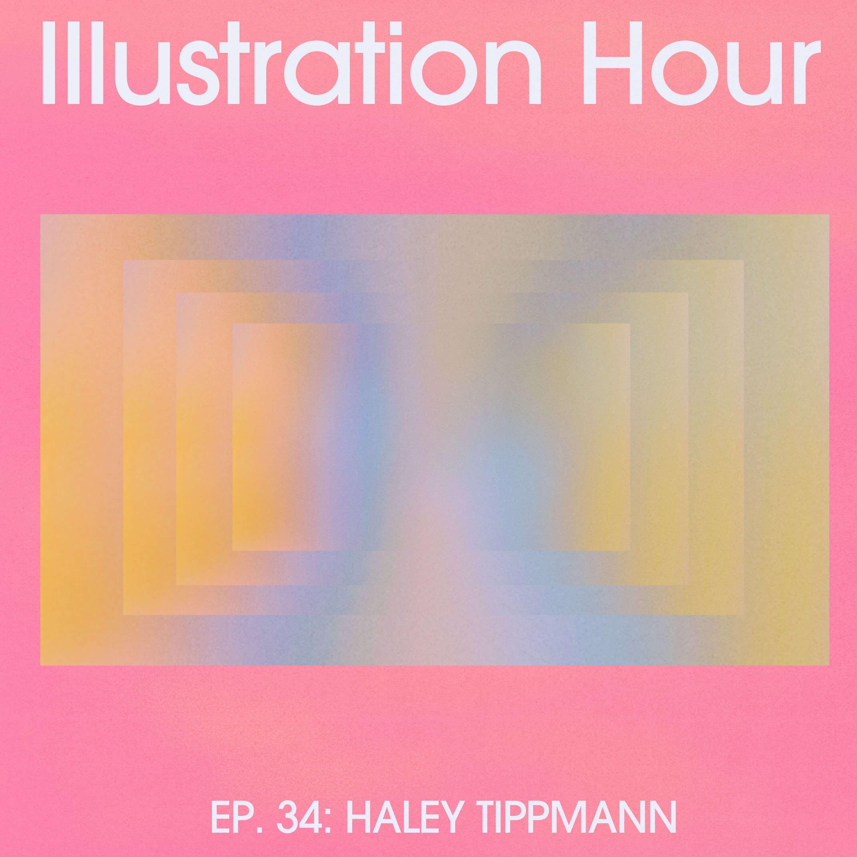 34: Haley Tippmann – Embracing Digital Tools