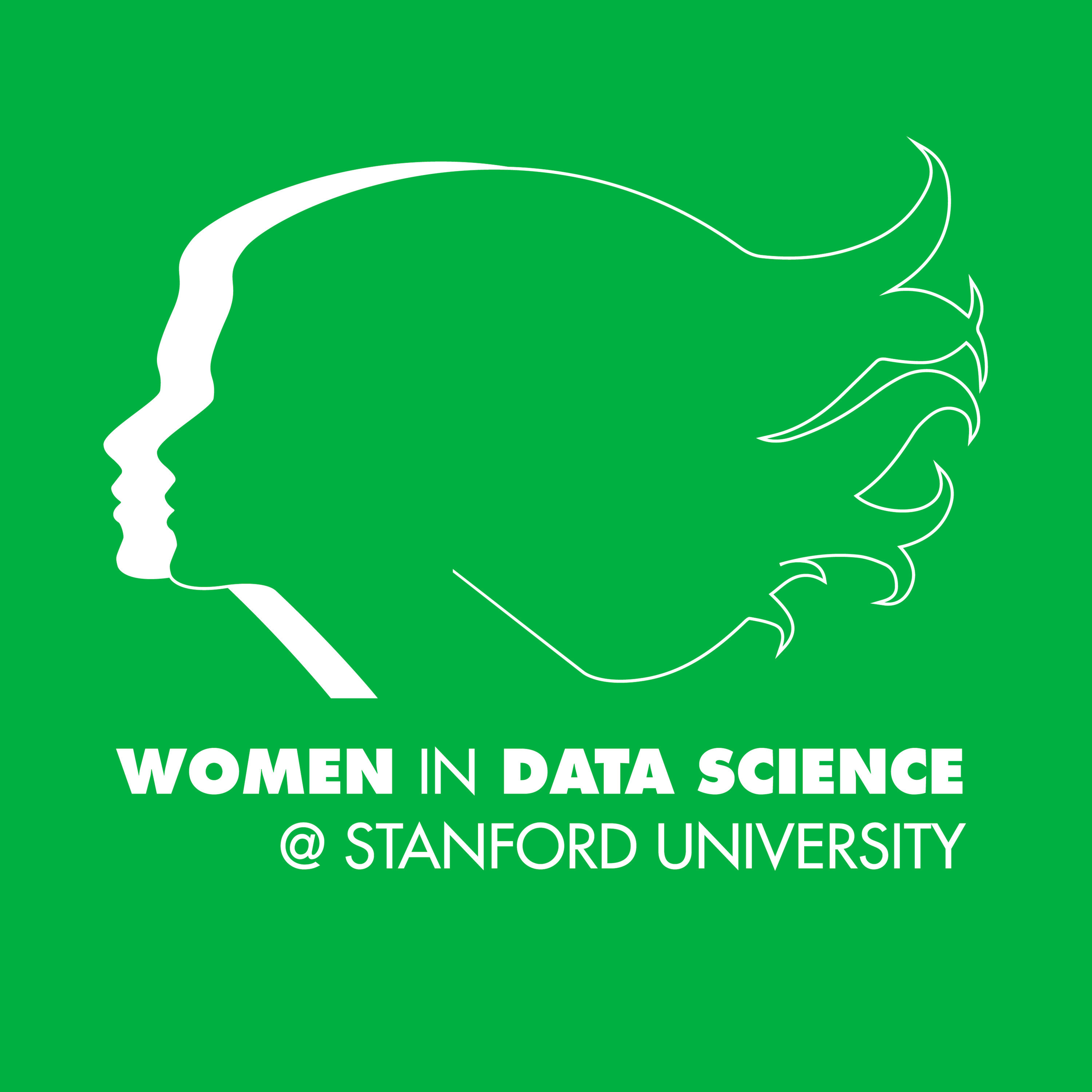 WiDS Podcast - Women in Data Science (WiDS) Conference 2019