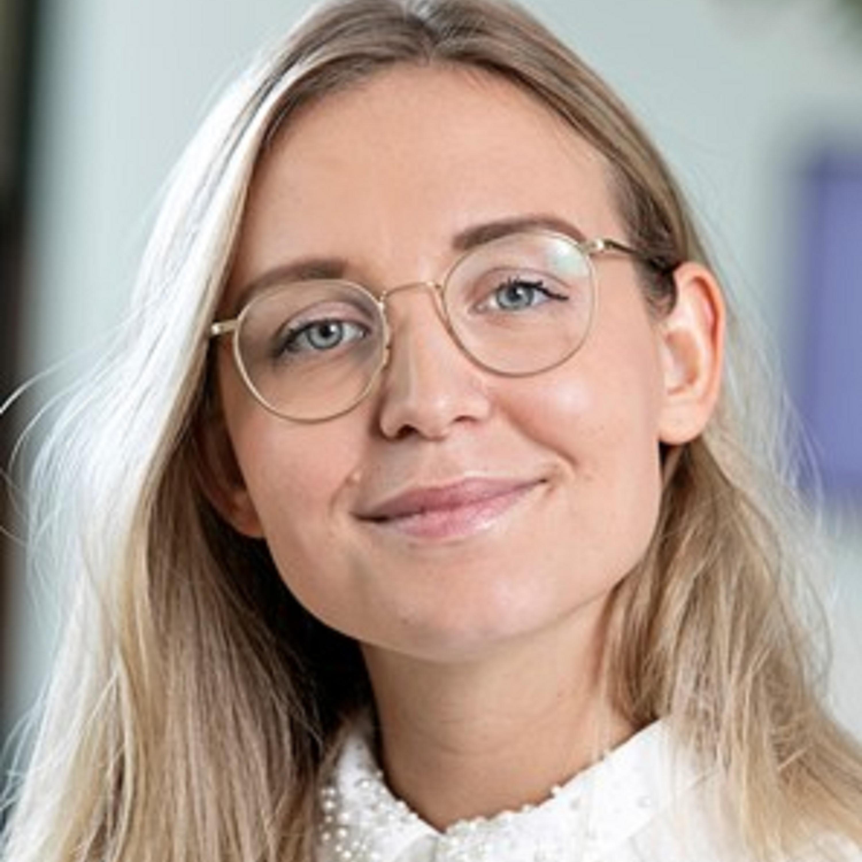 In deze aflevering van RECHTspreekt bespreken we met Olivia Oosterlynck, advocate in de afdeling Real Estate van Loyens & Loeff, de impact van de coronacrisis op vastgoed en...