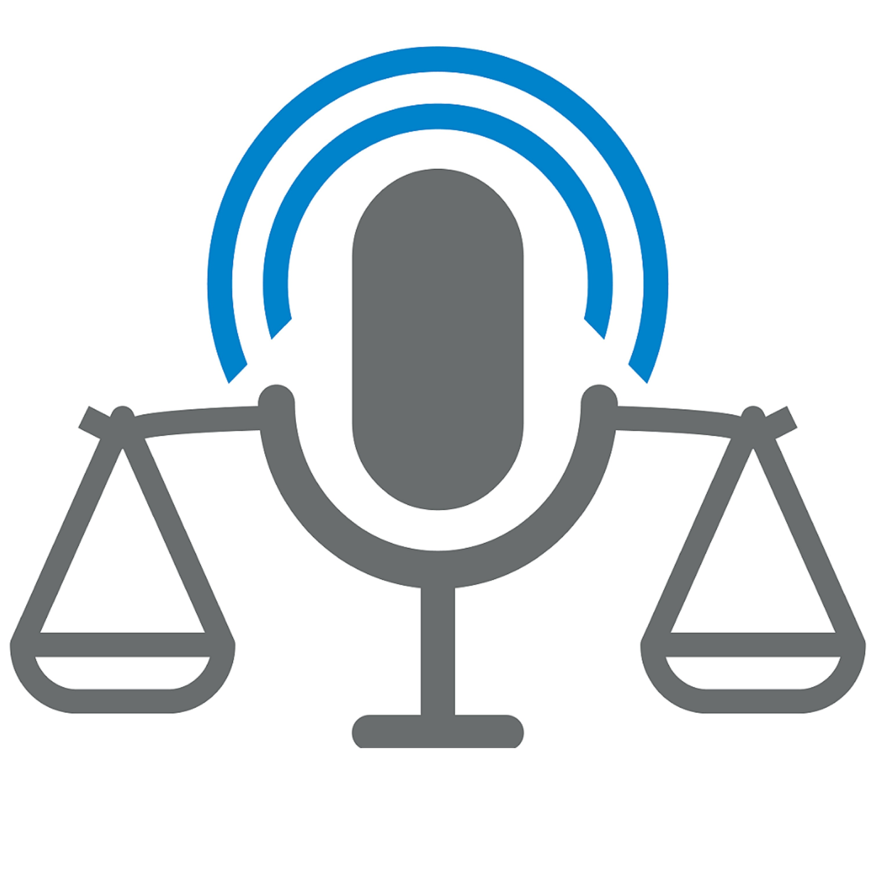 Twee keer per maand geven we in een korte aflevering een overzicht van de belangrijkste nieuwe of gewijzigde wetgeving die de voorbije periode in het Belgisch Staatsblad is...