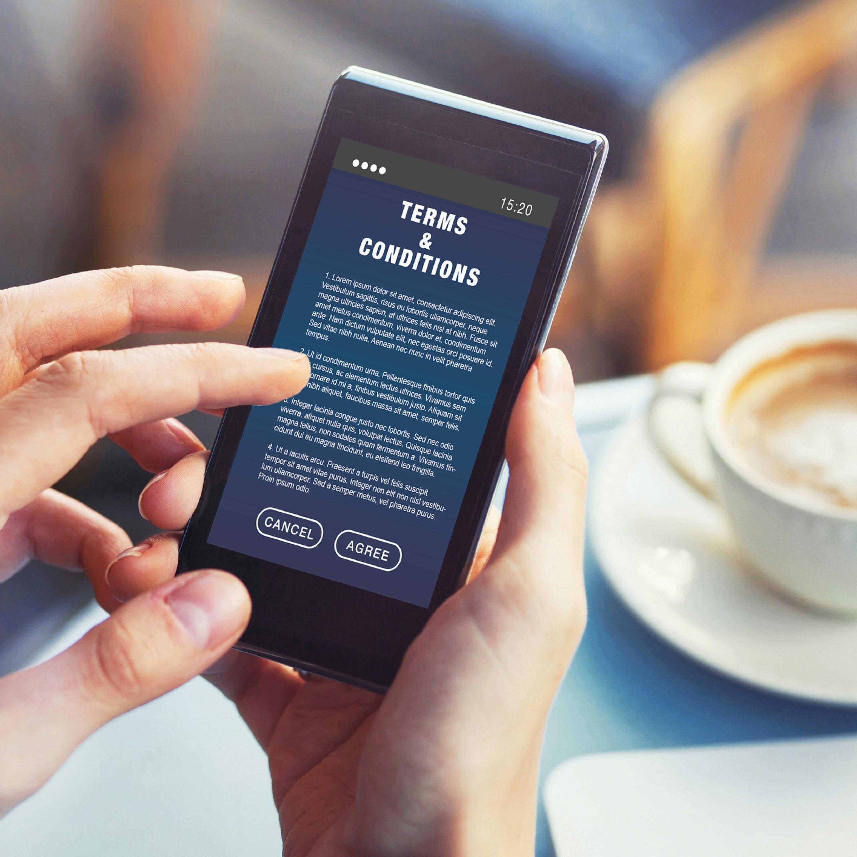 Het Hof van Justitie heeft op 1 oktober 2019 geoordeeld dat de toestemming van de gebruiker van een website voor het plaatsen van cookies een actieve toestemming vereist. Van een...