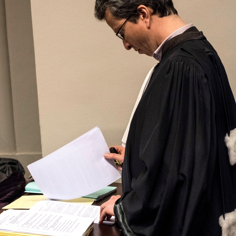 Le 2 juillet 2019, la Conférence de Droit international privé de La Haye a adopté une nouvelle Convention multilatérale sur la reconnaissance et l'exécution des jugements en matière...