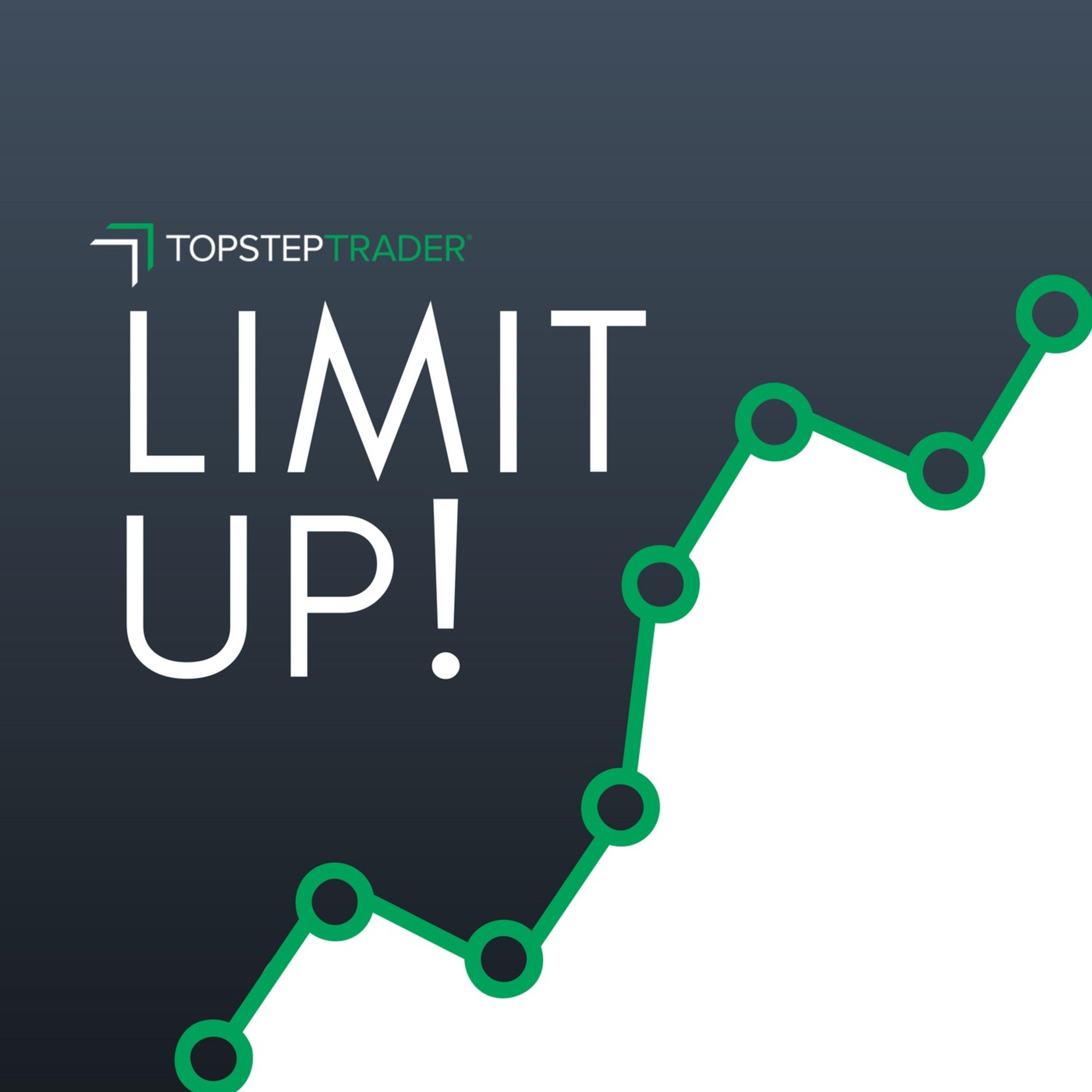 Going from a Losing Trader to a Winning Trader - Anthony Crudele | Trading Podcast