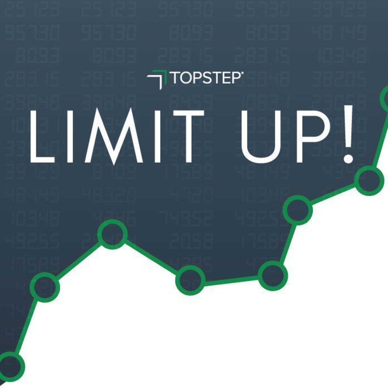 Limit Up! Podcast