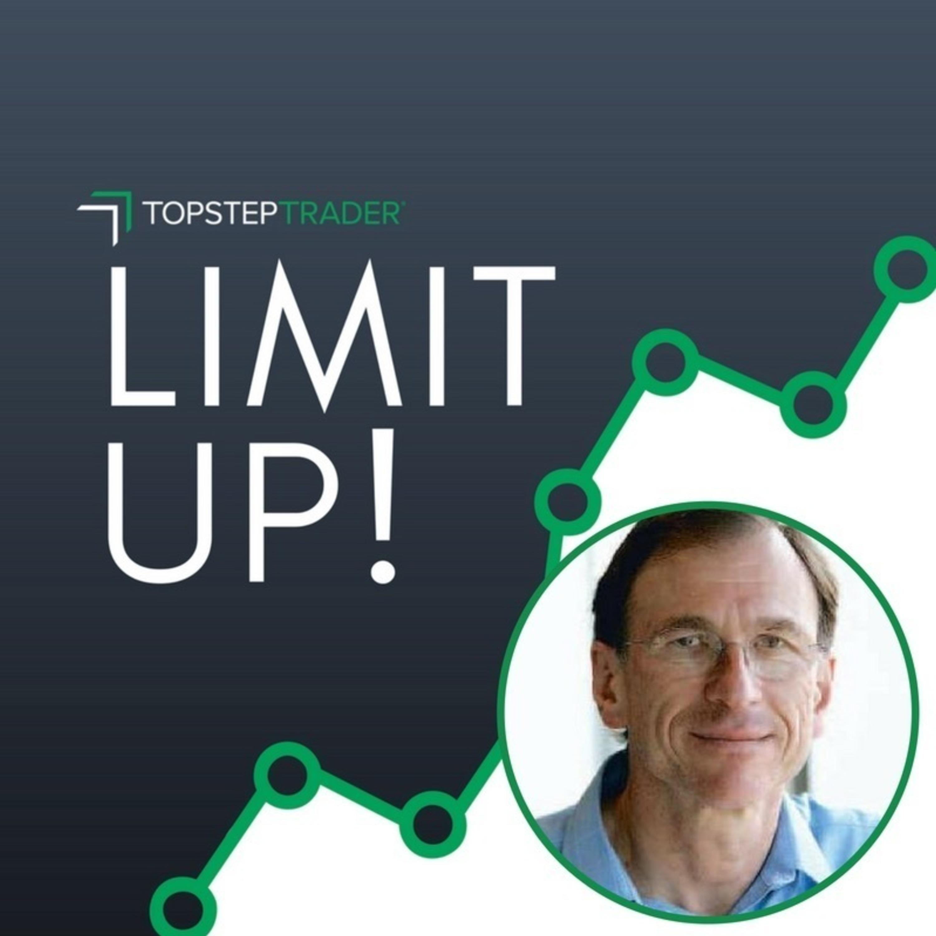 Secrets of the Best Traders - Jack Schwager | Trading Podcast