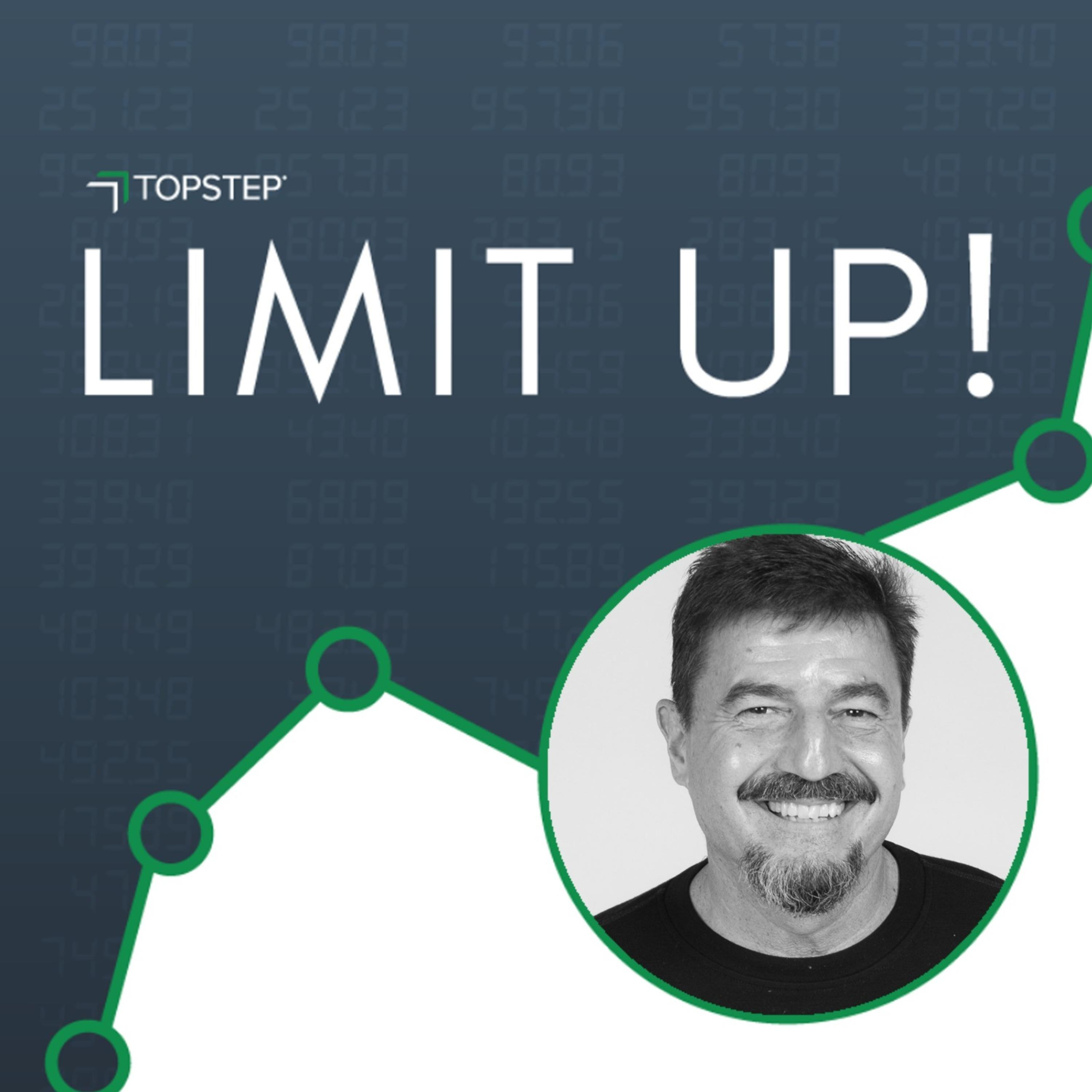 REWIND: Strategizing for Your Intended Targets with Tony Saliba | Trading Podcast