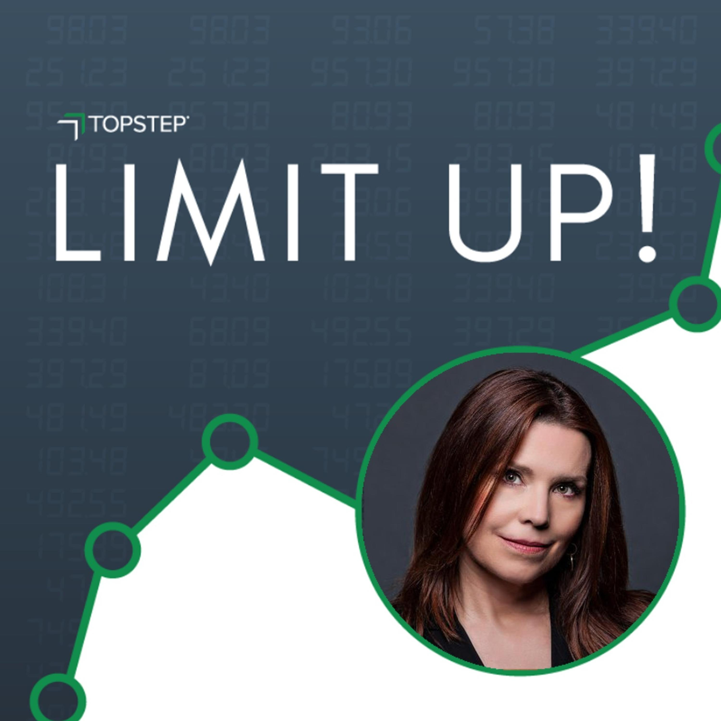 REWIND: High-Risk Decisions with Annie Duke | Trading Podcast