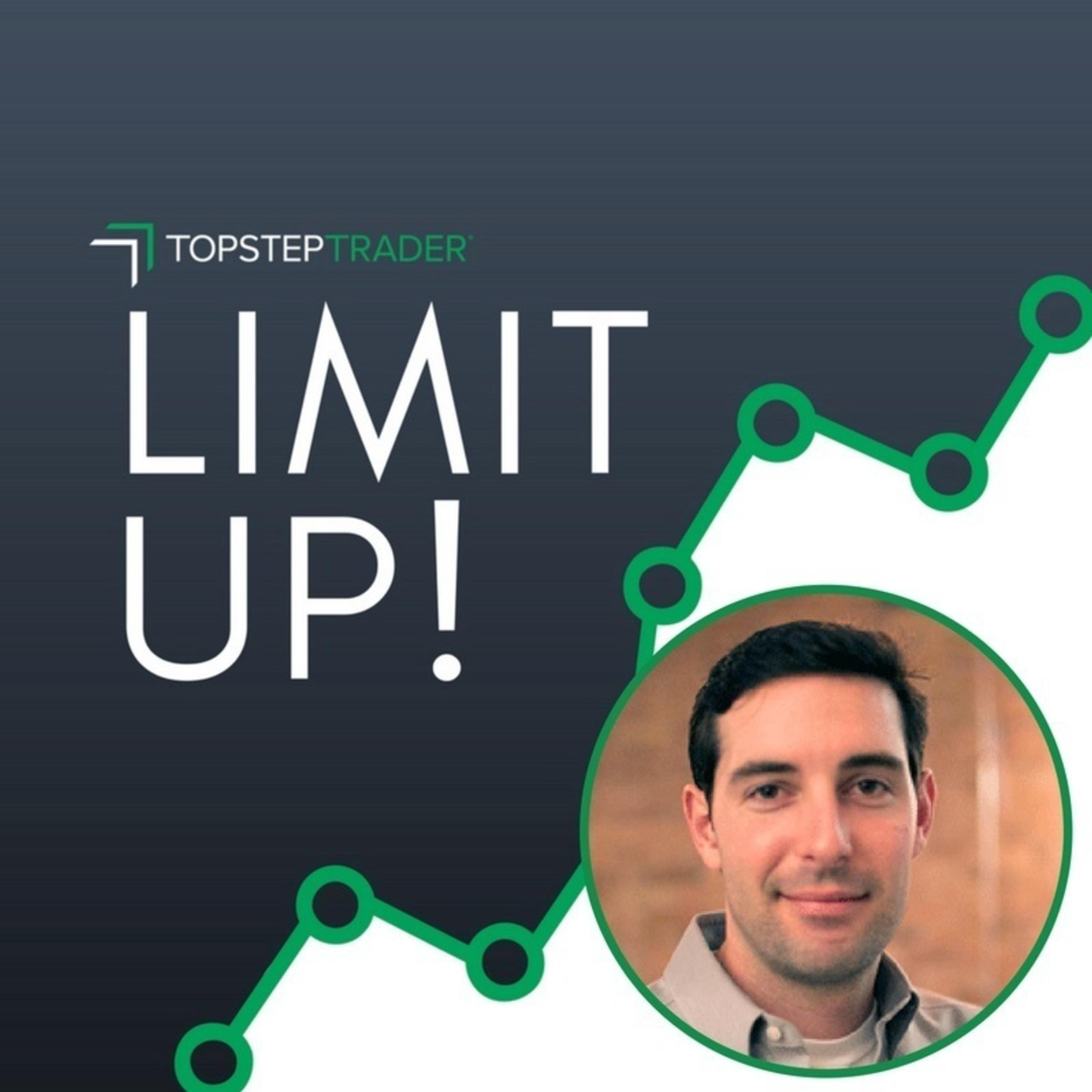 The Making of a Risk-Minded Trader - Mick Ieronimo | Trading Podcast