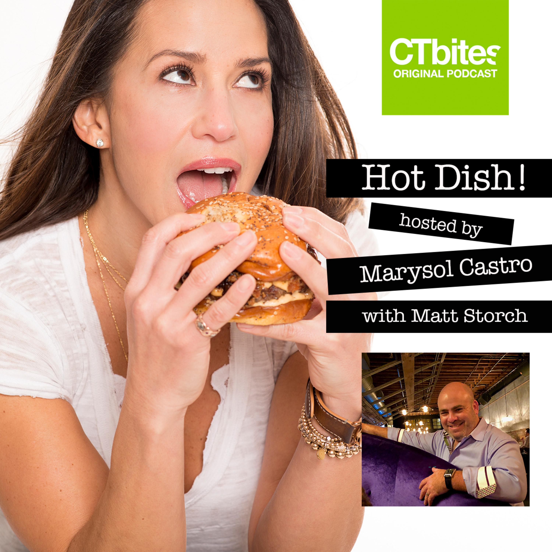 Chef Matt Storch: Beyond The Burger