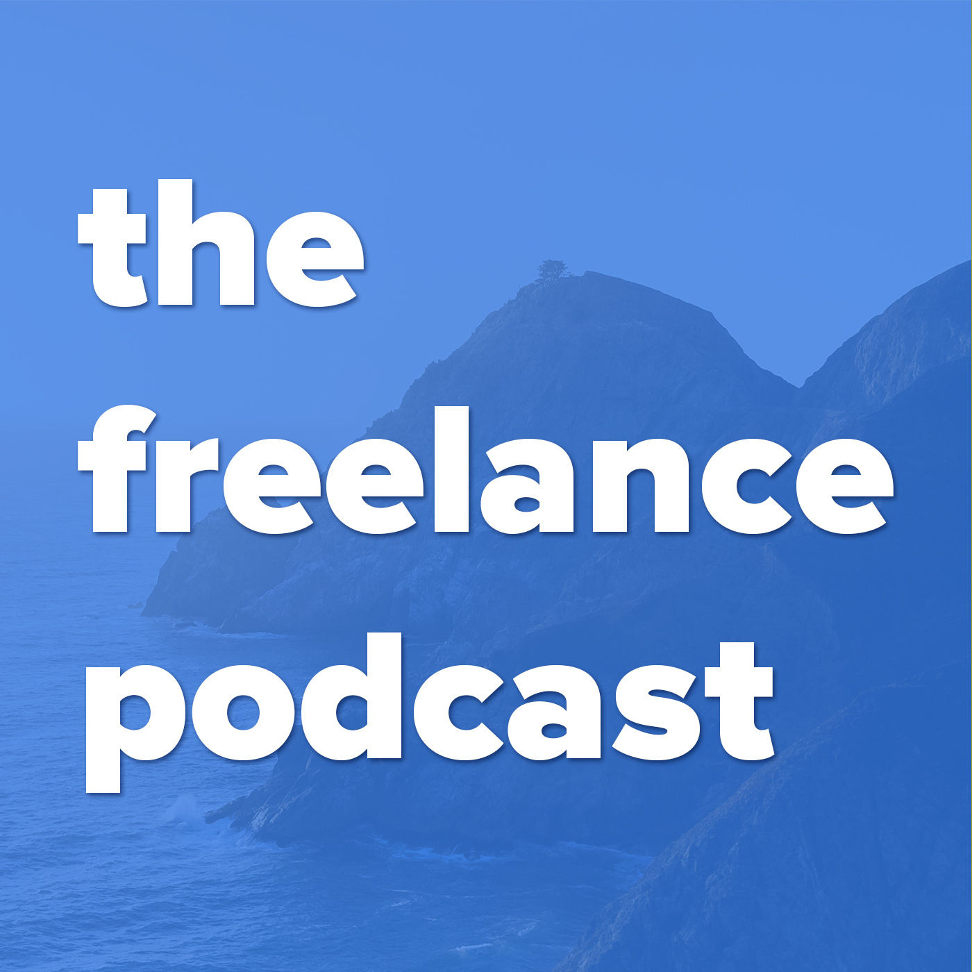 004: Presenting Yourself As A Freelancer or Business