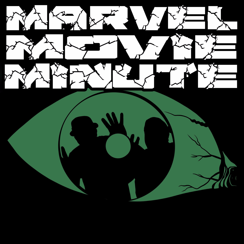 Marvel Movie Minute
