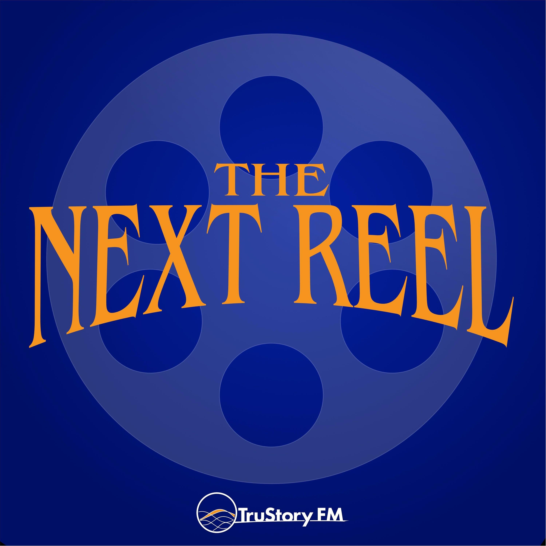 The Next Reel Film Podcast