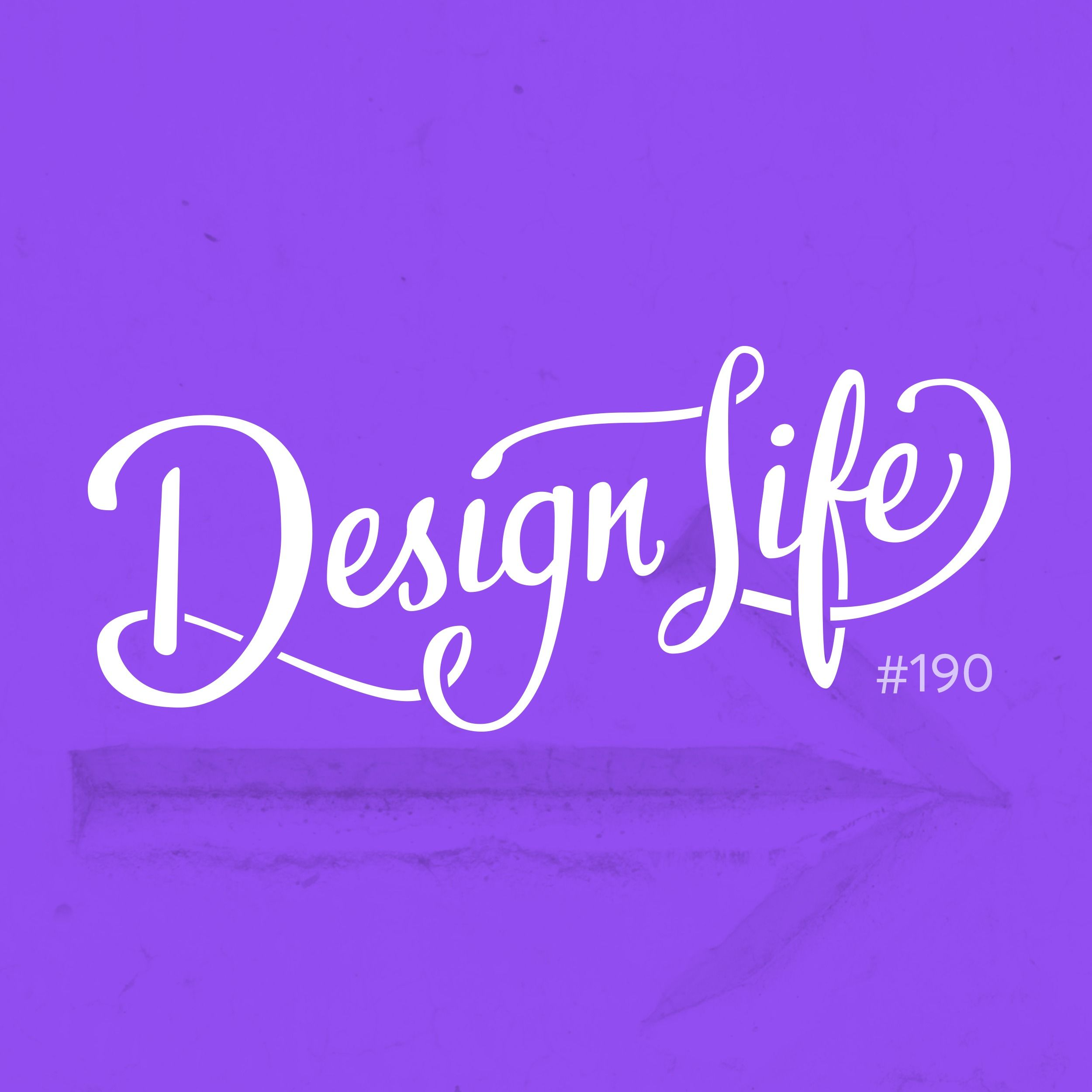 190: Creating design processes and workflows