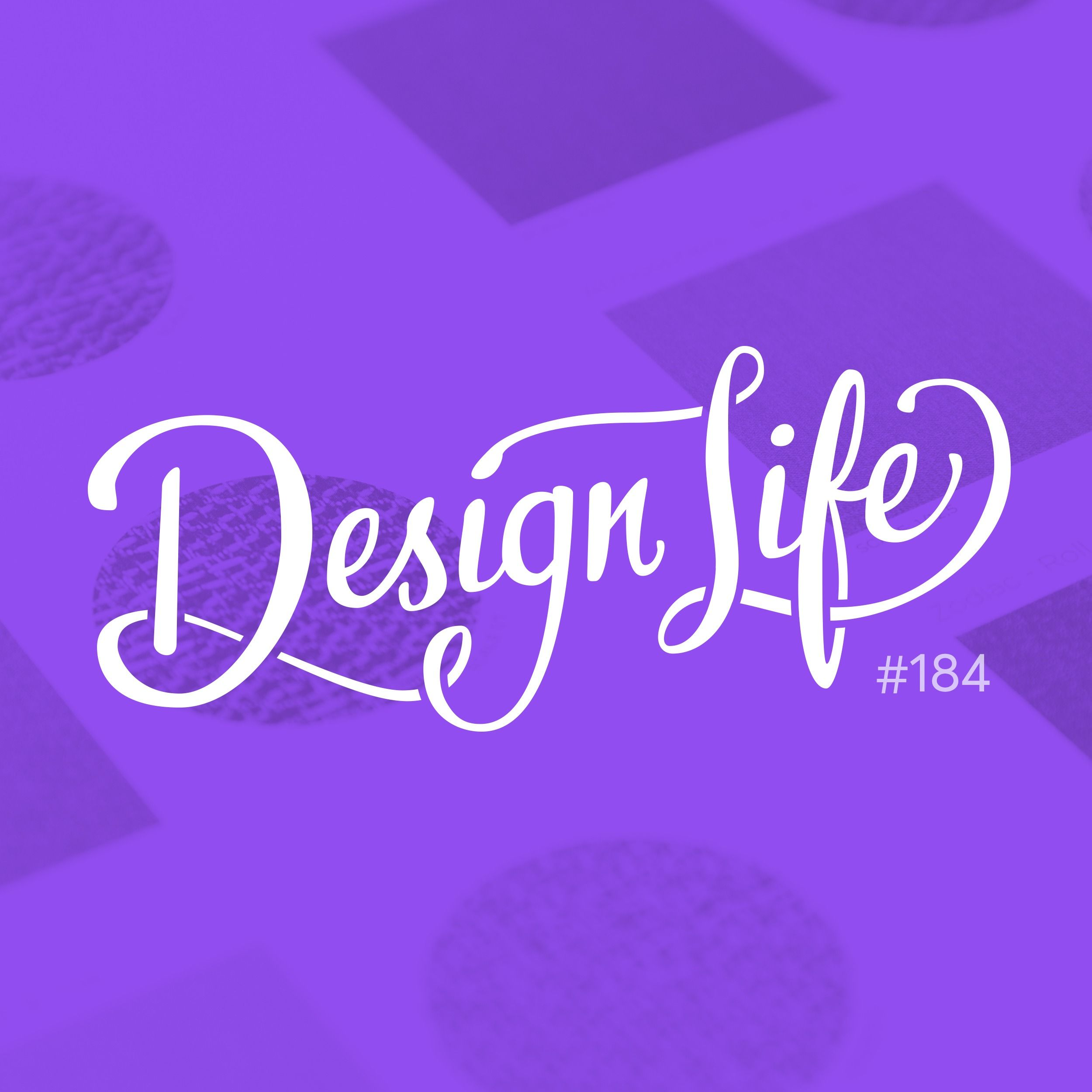 184: Making design decisions