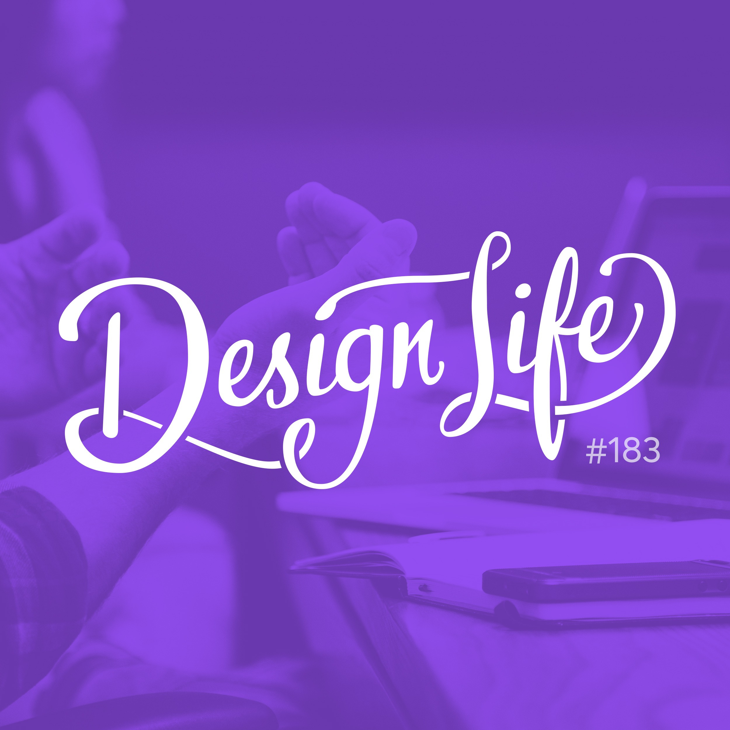 183: Design reviews and getting feedback