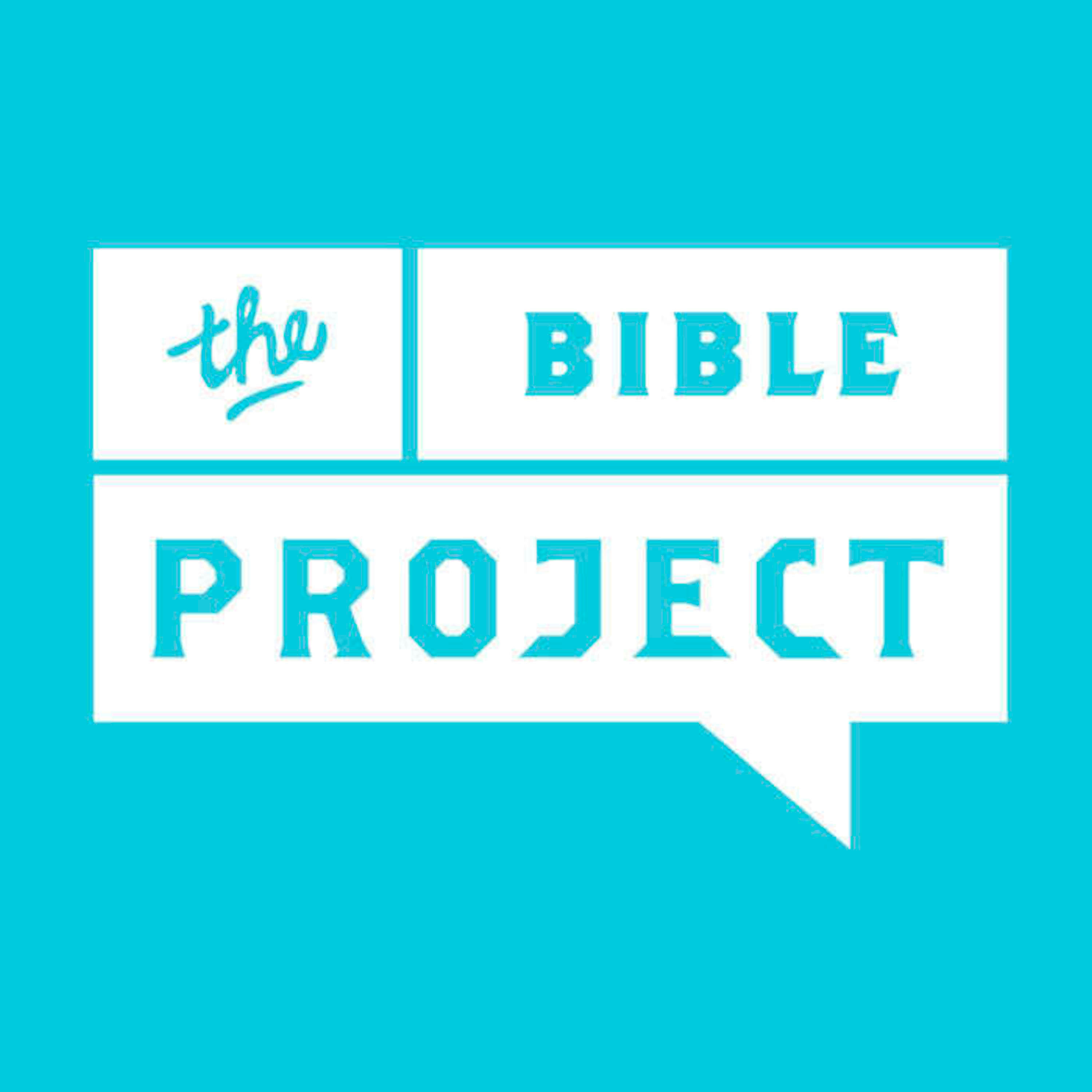 How to Read the Bible Part 5: Why isn't there more detail in Bible stories?