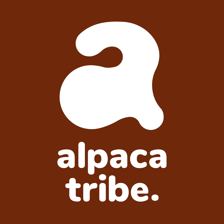 Alpaca Tribe