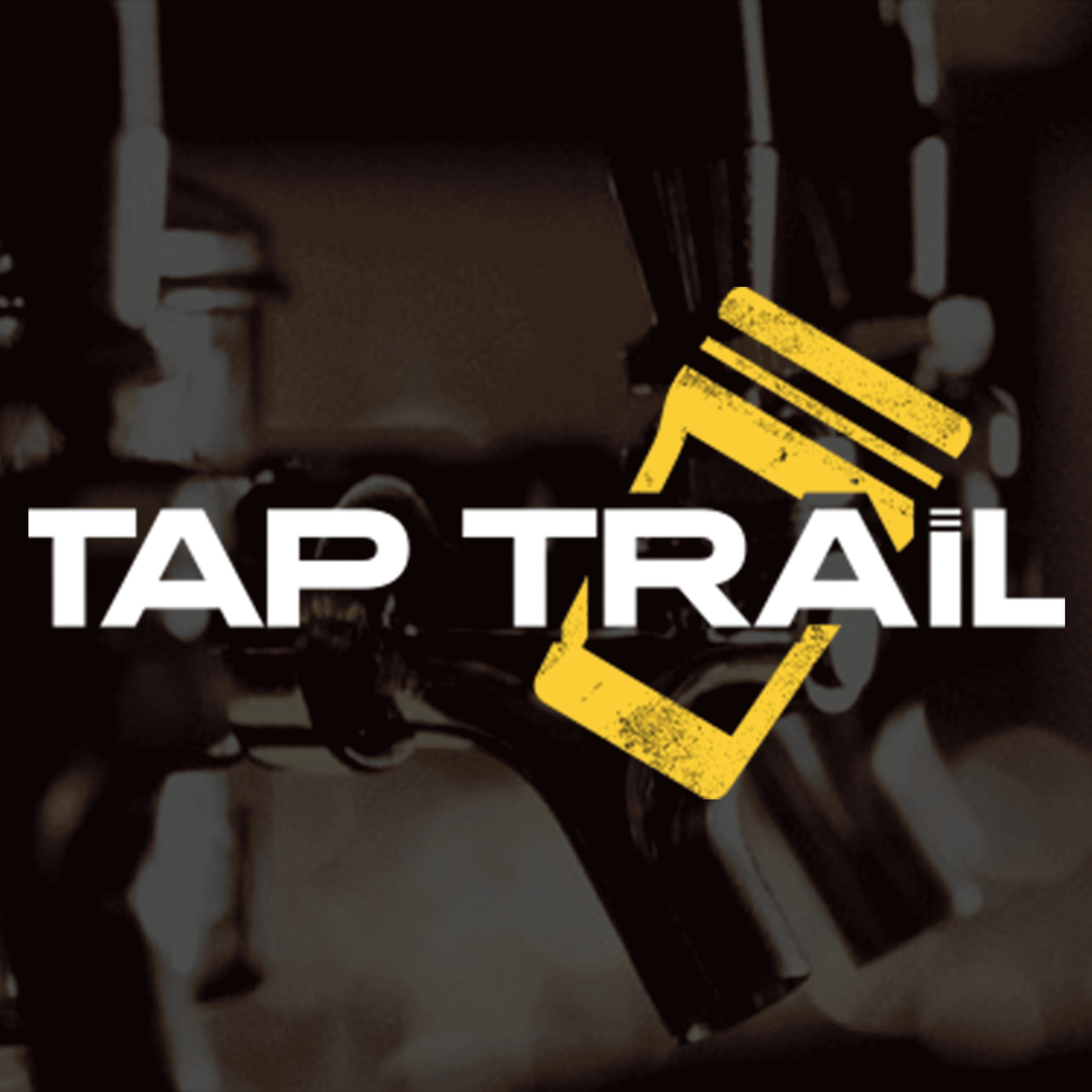 Tapped In | Bellingham's Craft Beer Podcast