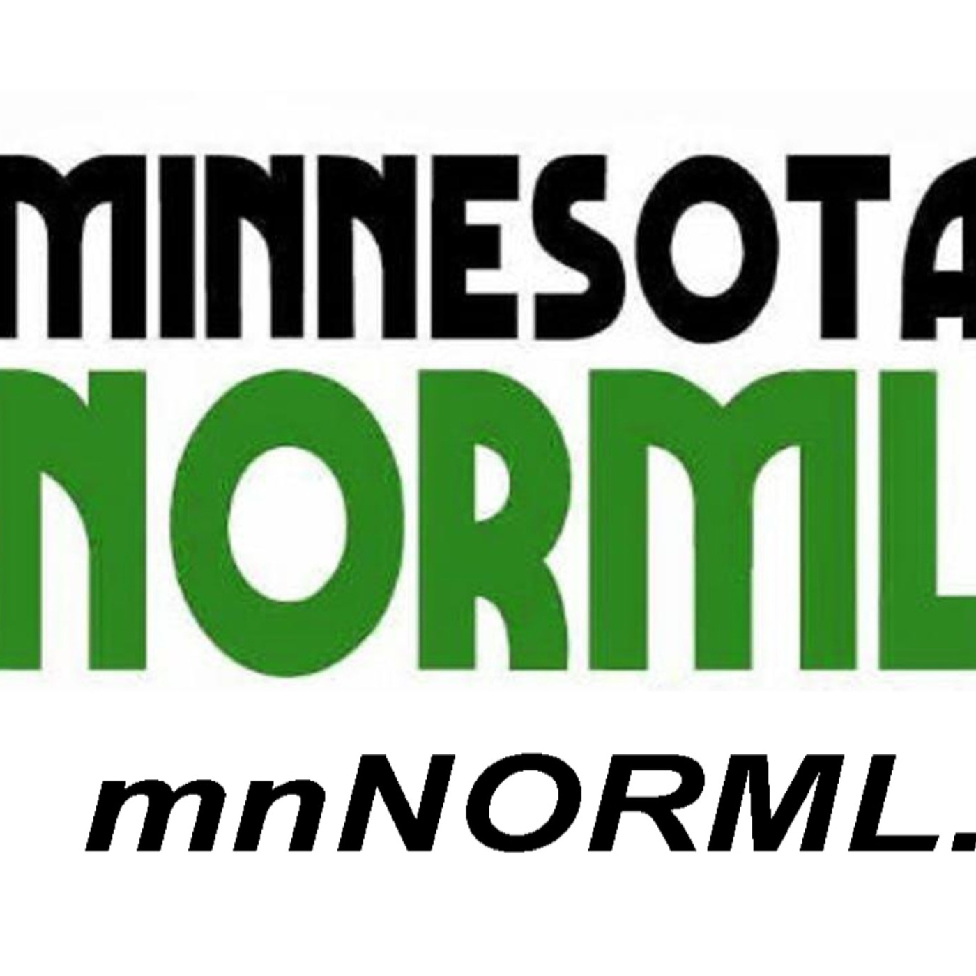 MN Cannabis Conversations with Michael Ford, Executive Director, Minnesota NORML
