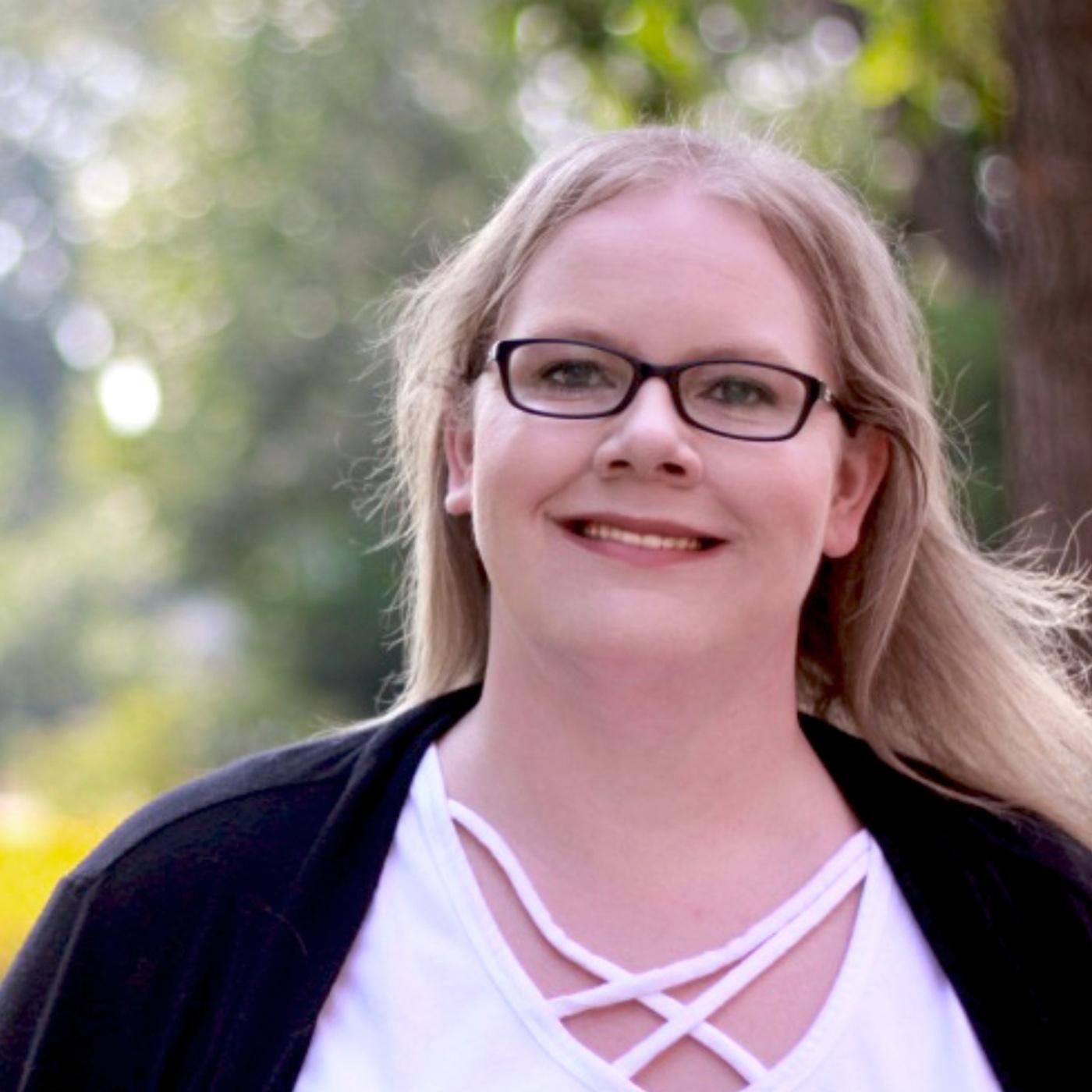 MN Cannabis Conversations with Maren Schroeder, Sensible Change Minnesota + Sensible Minnesota