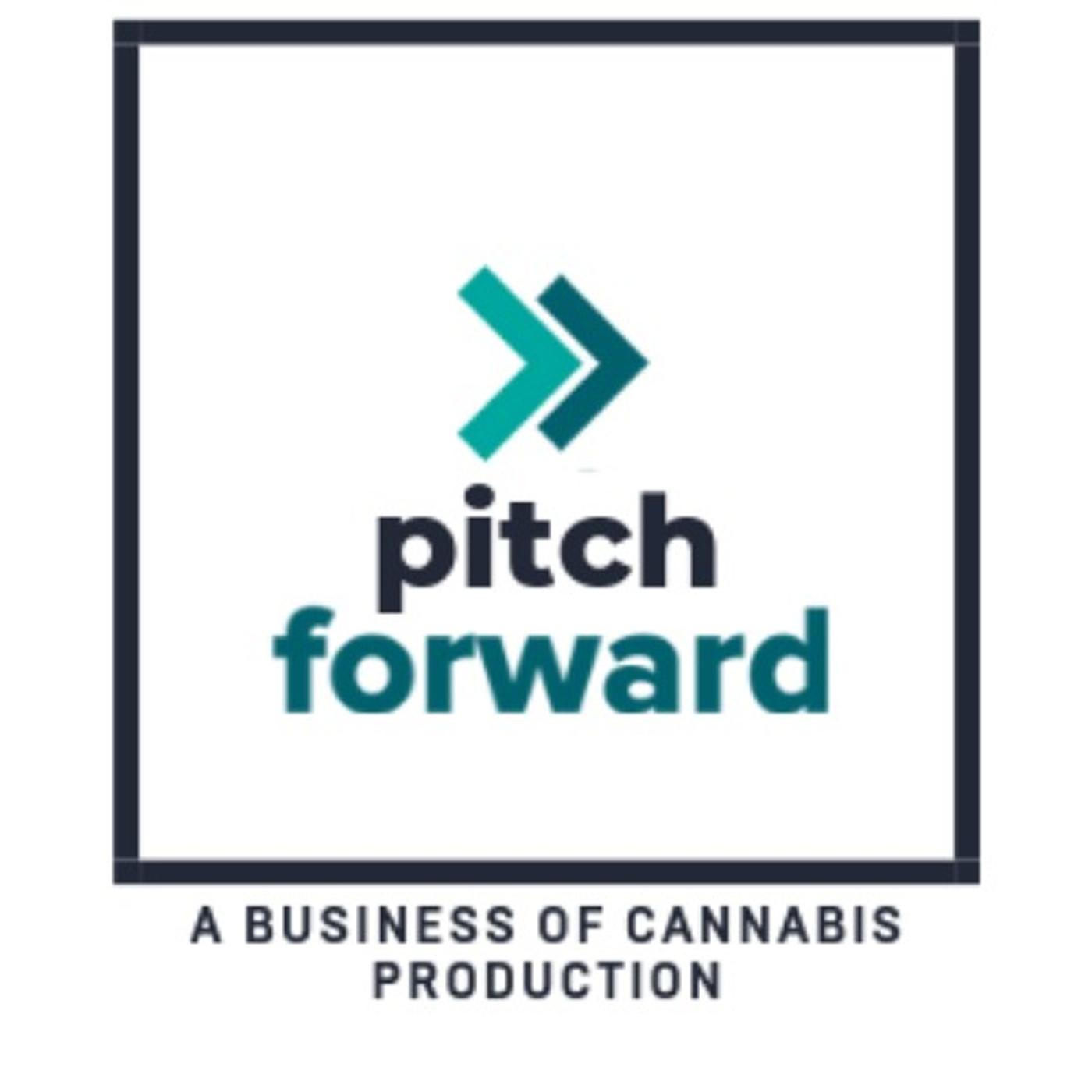Pitch Forward | Happy Cabbage Analytics