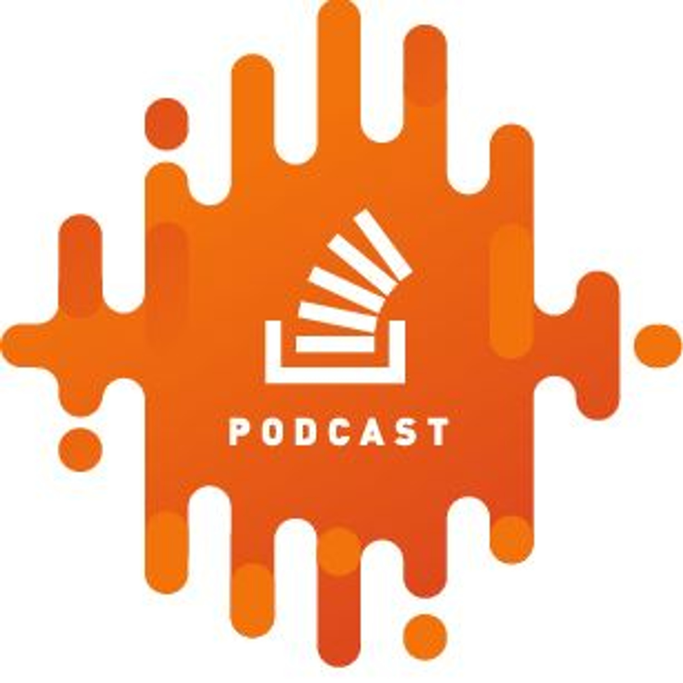 Stack Overflow Podcast #117 - Your Friendly Neighborhood Code Mentor