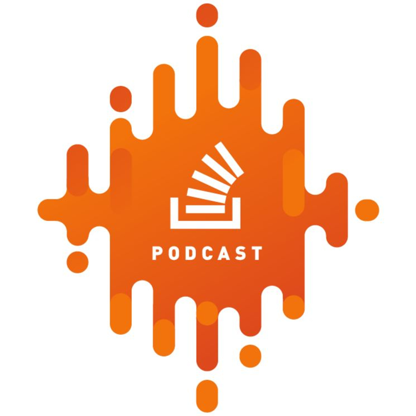 Podcast #116 - What is Technology? Do we even know?