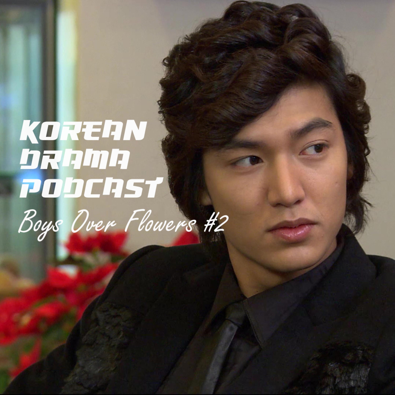 Best Episodes of Drama Kandy - Kdrama, Kpop & Hallyu Podcast