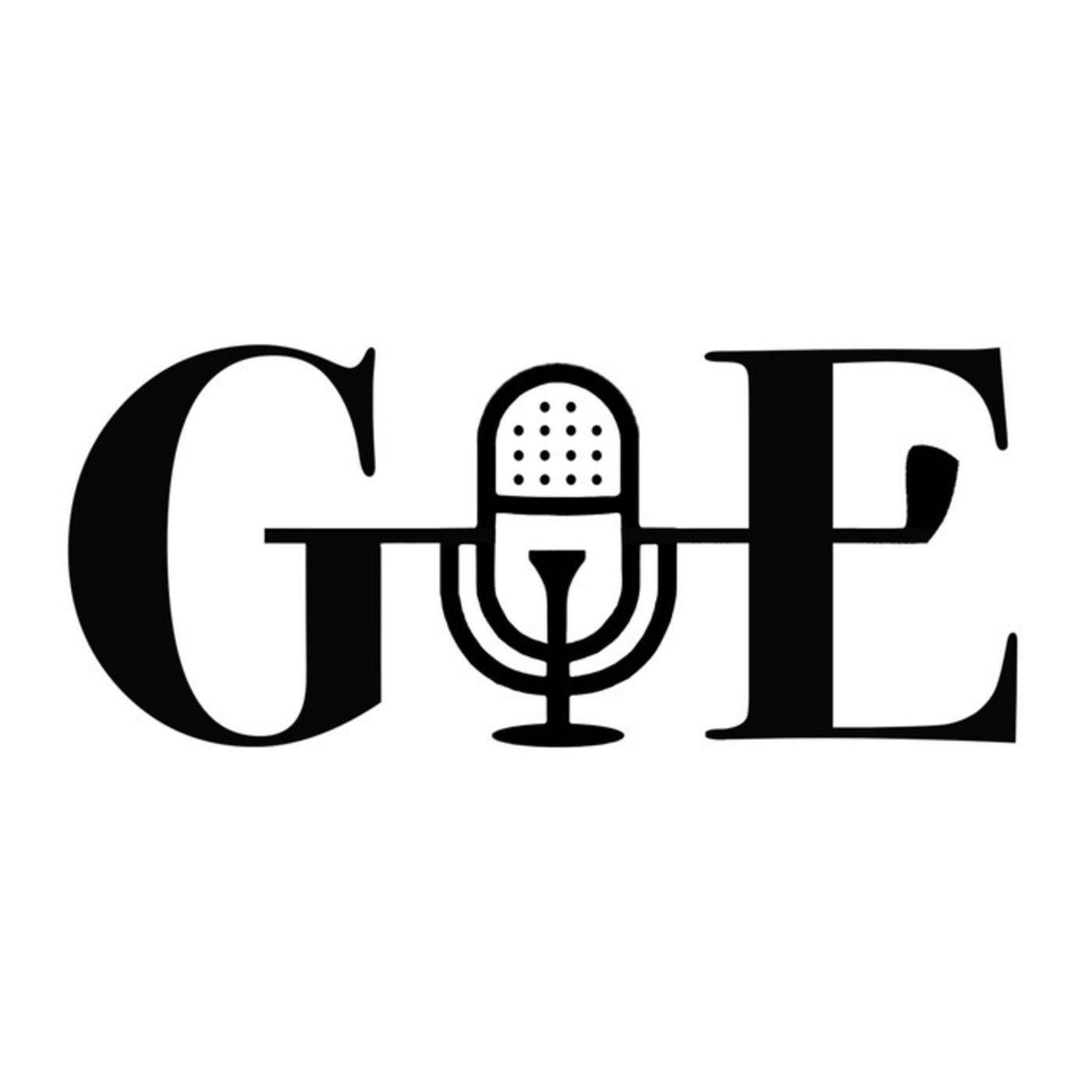 Ep. 70: Founder of Foray Golf - Megan LaMothe