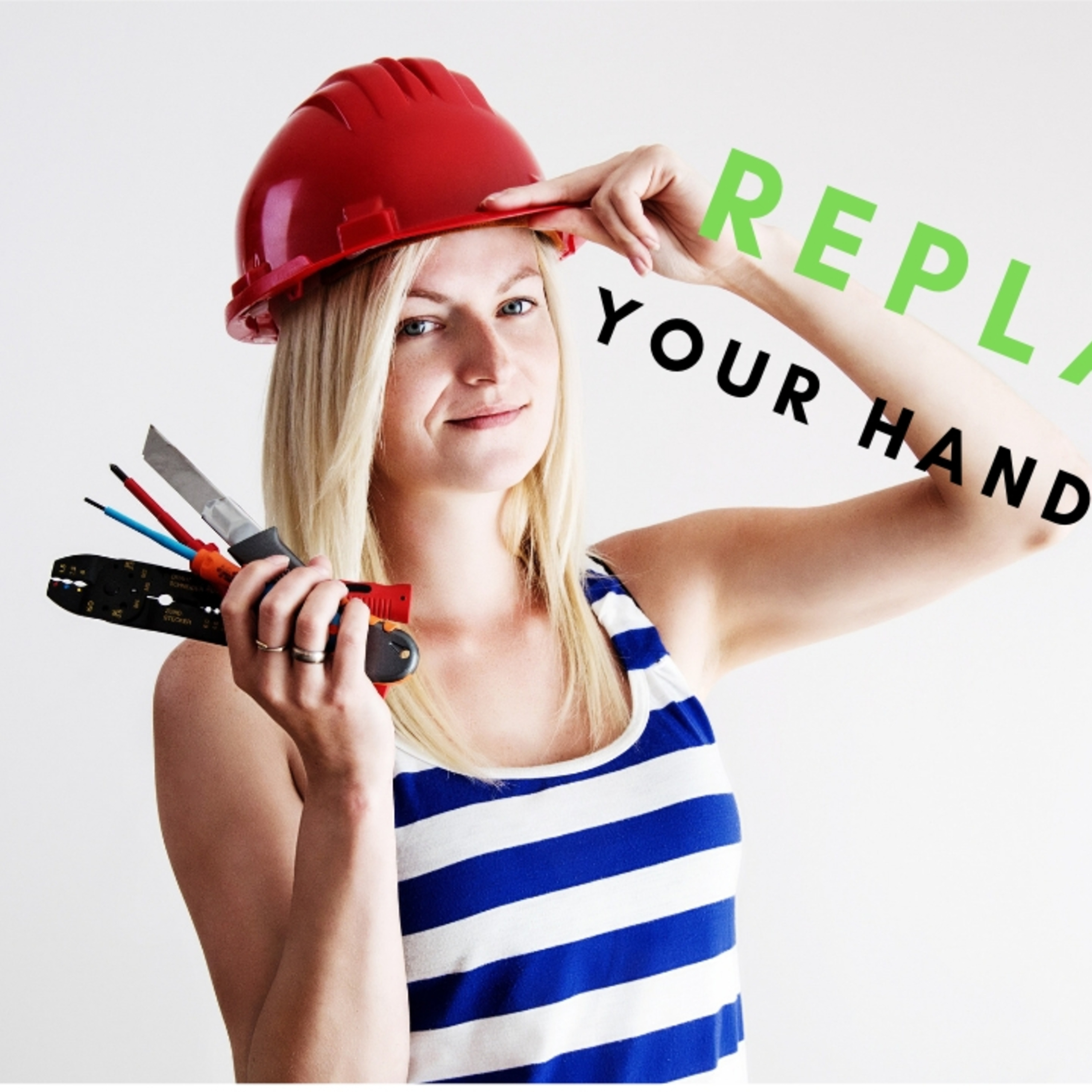 Replace your Microdermabrasion Hand Piece